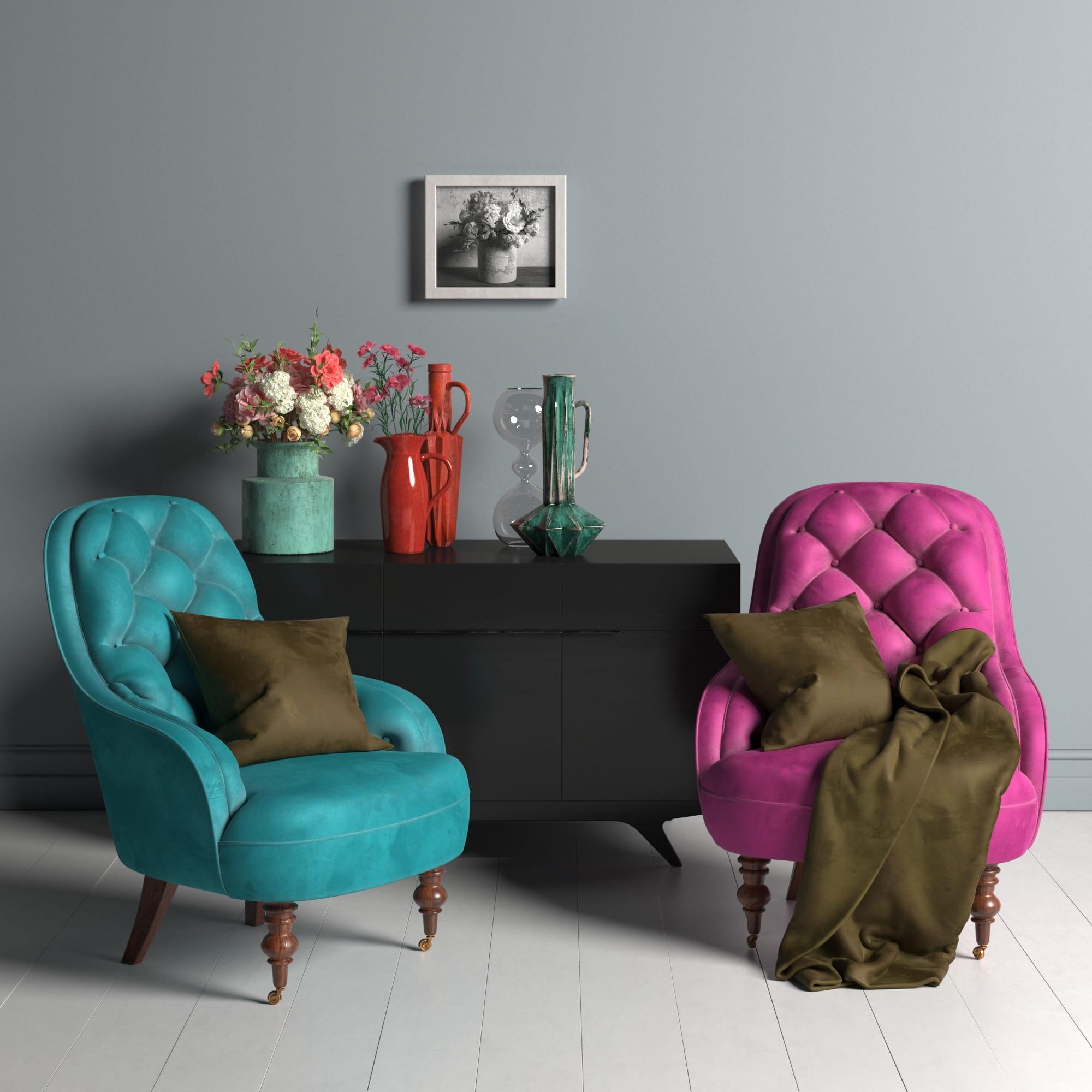 furniture set 14 AM225