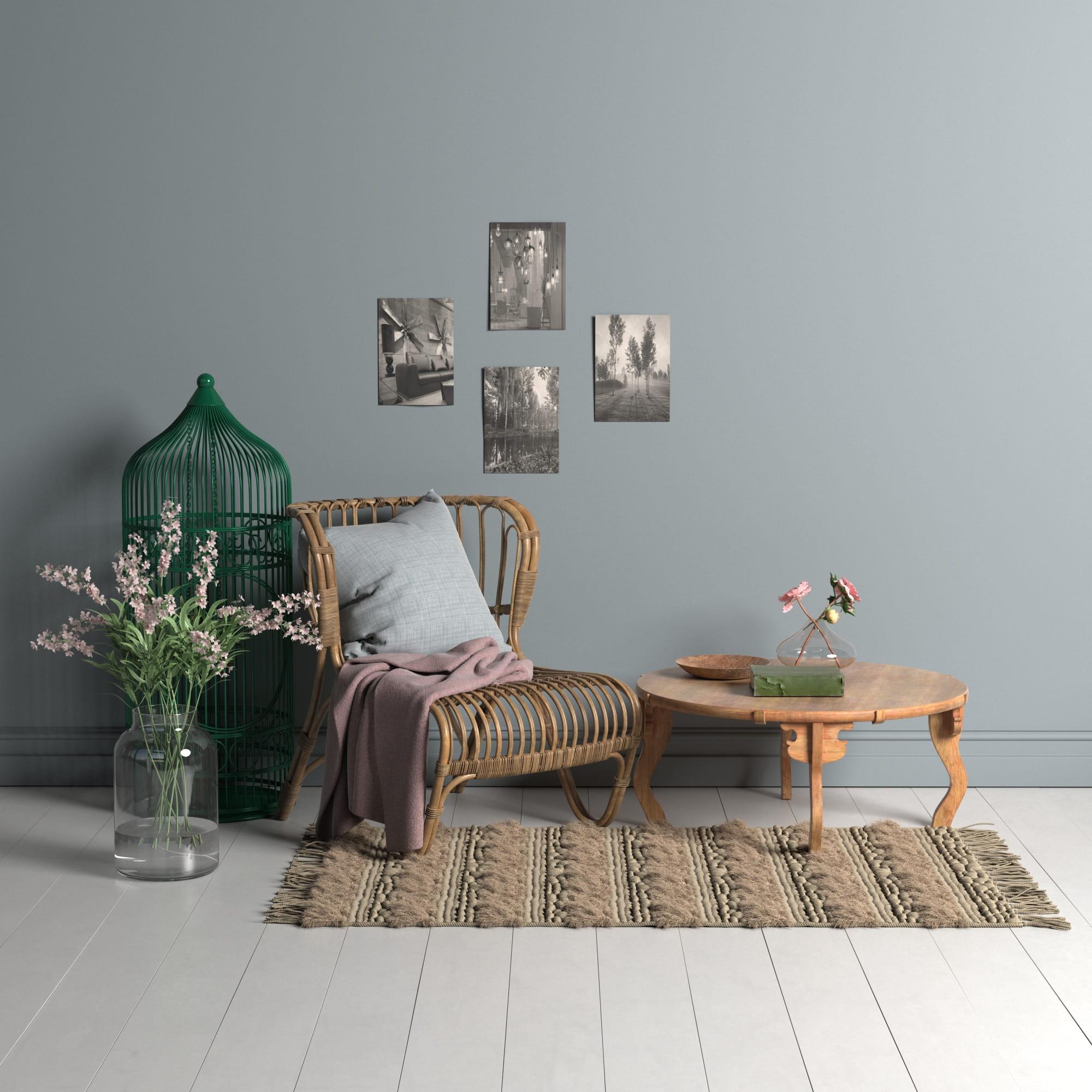 furniture set 15 AM225