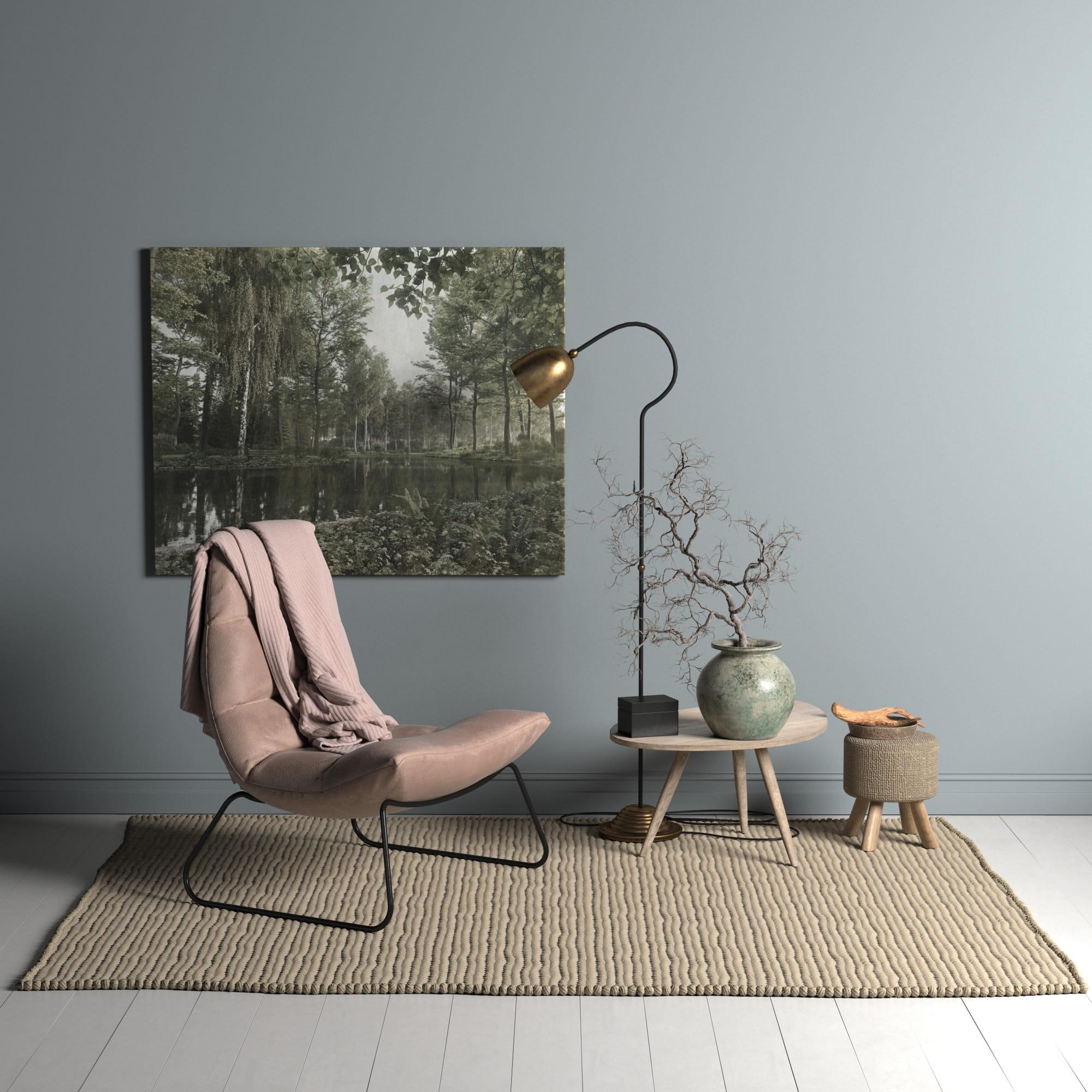 furniture set 17 AM225