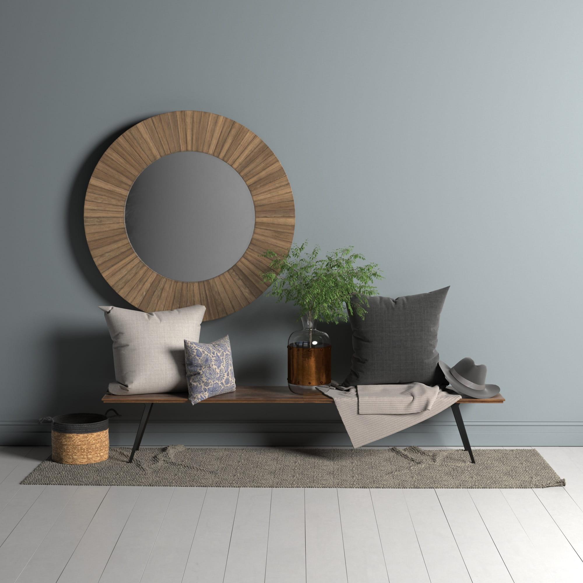 furniture set 23 AM225