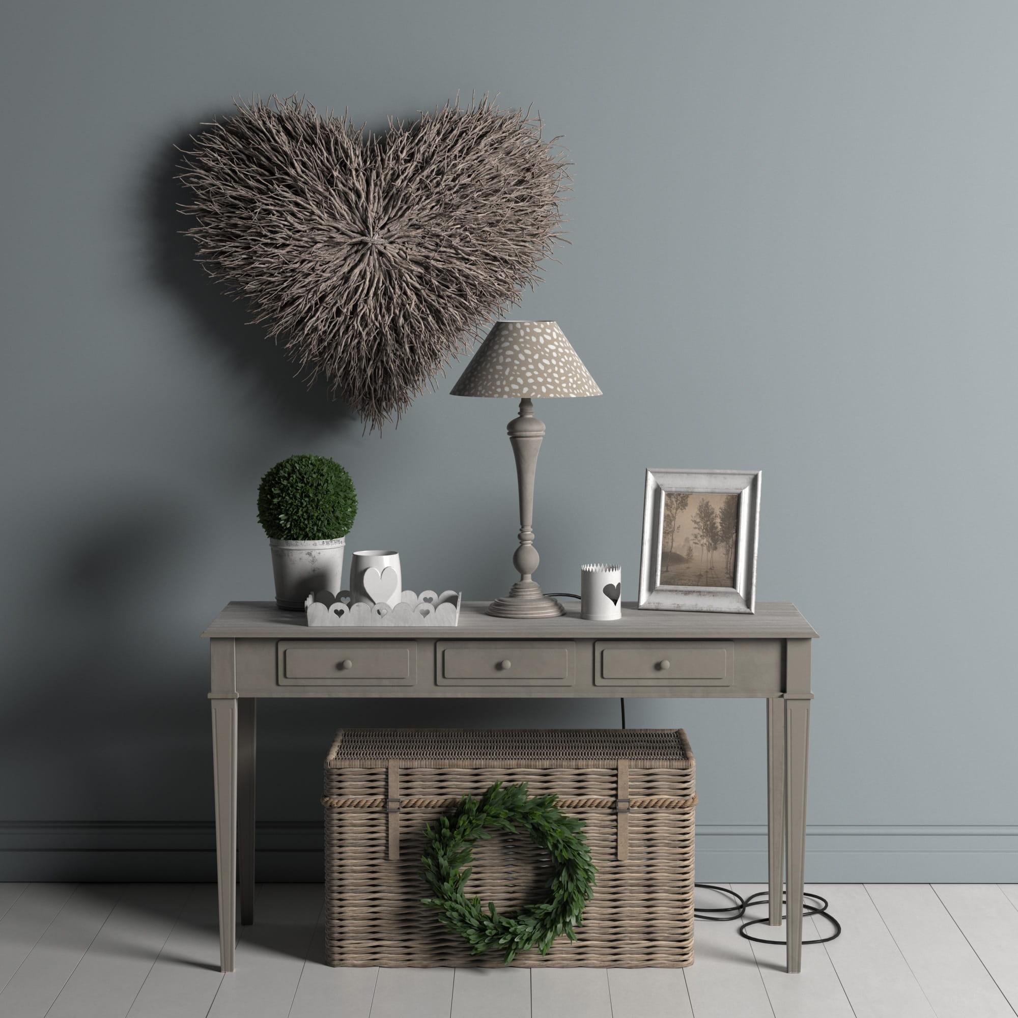 furniture set 24 AM225