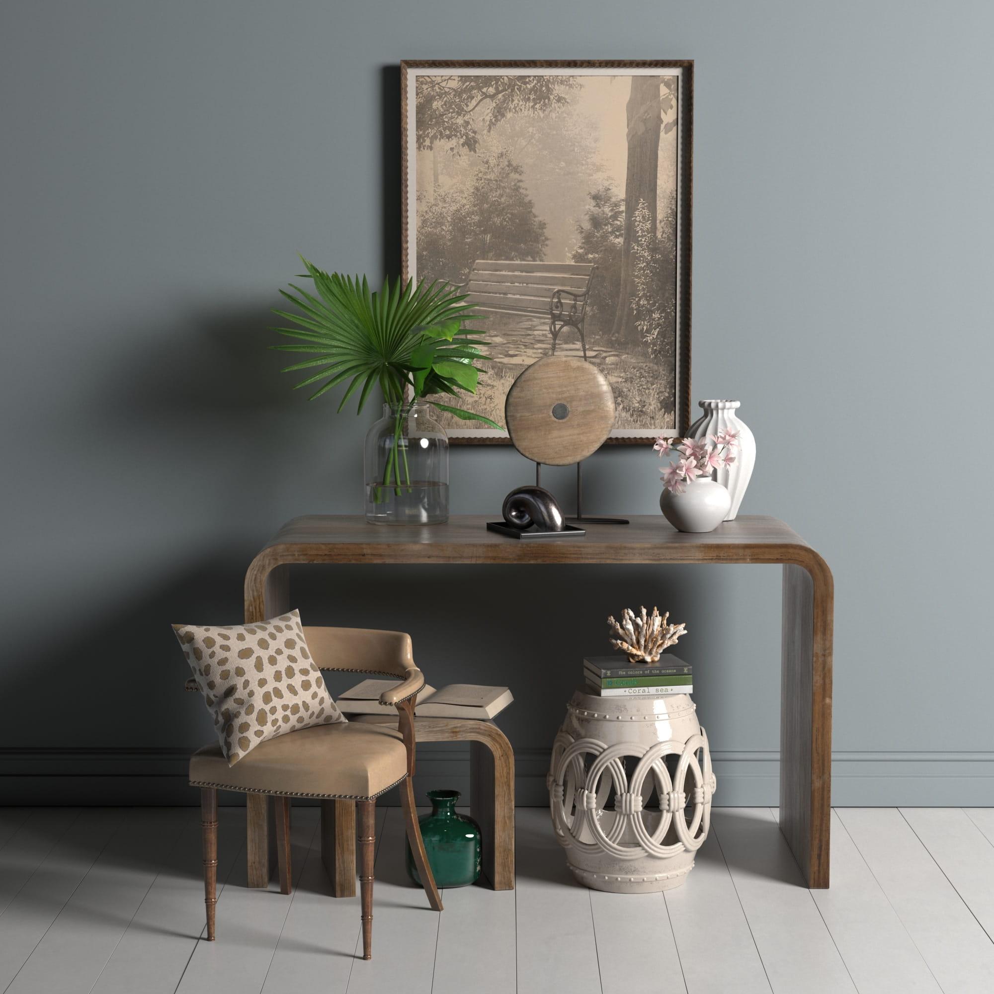 furniture set 25 AM225