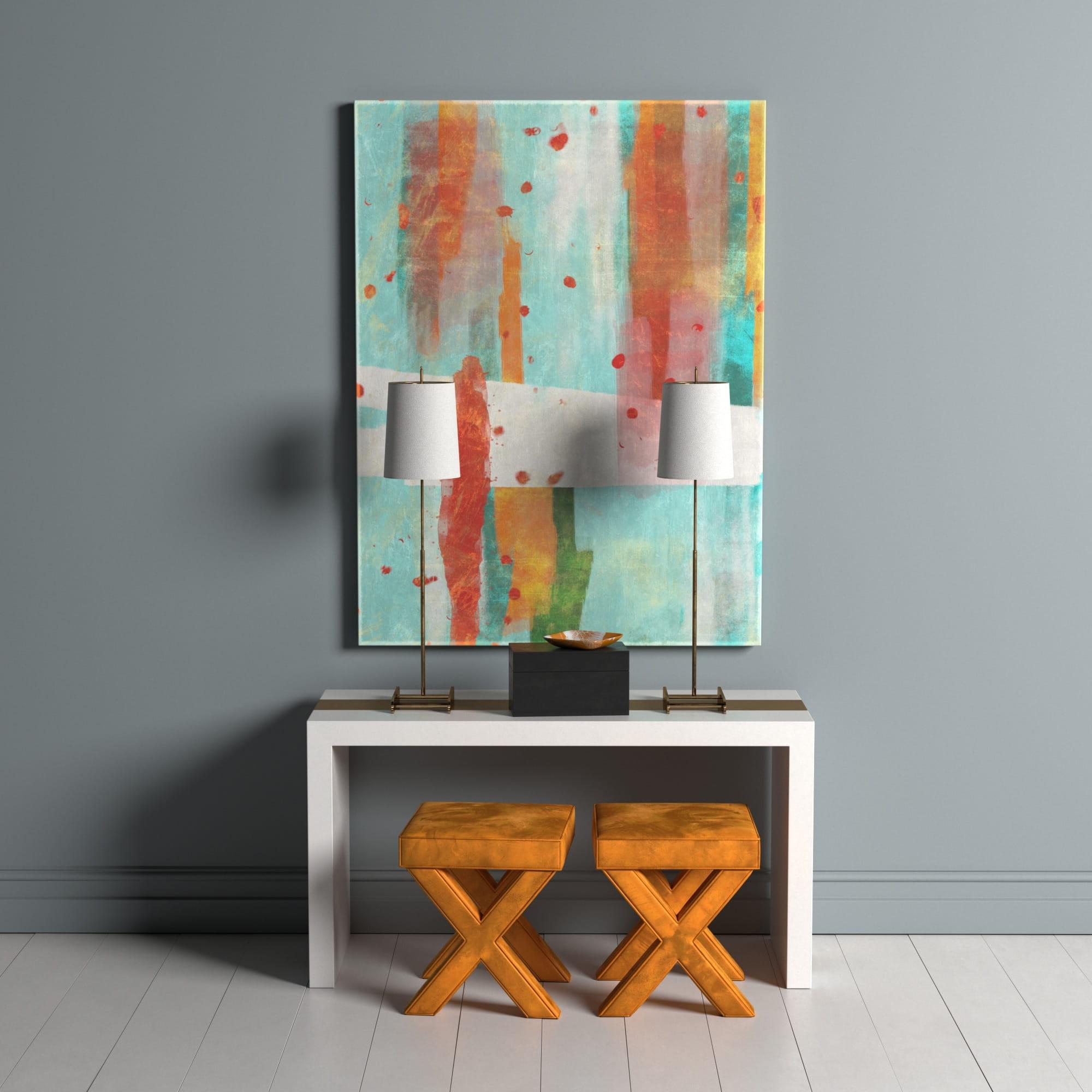 furniture set 29 AM225