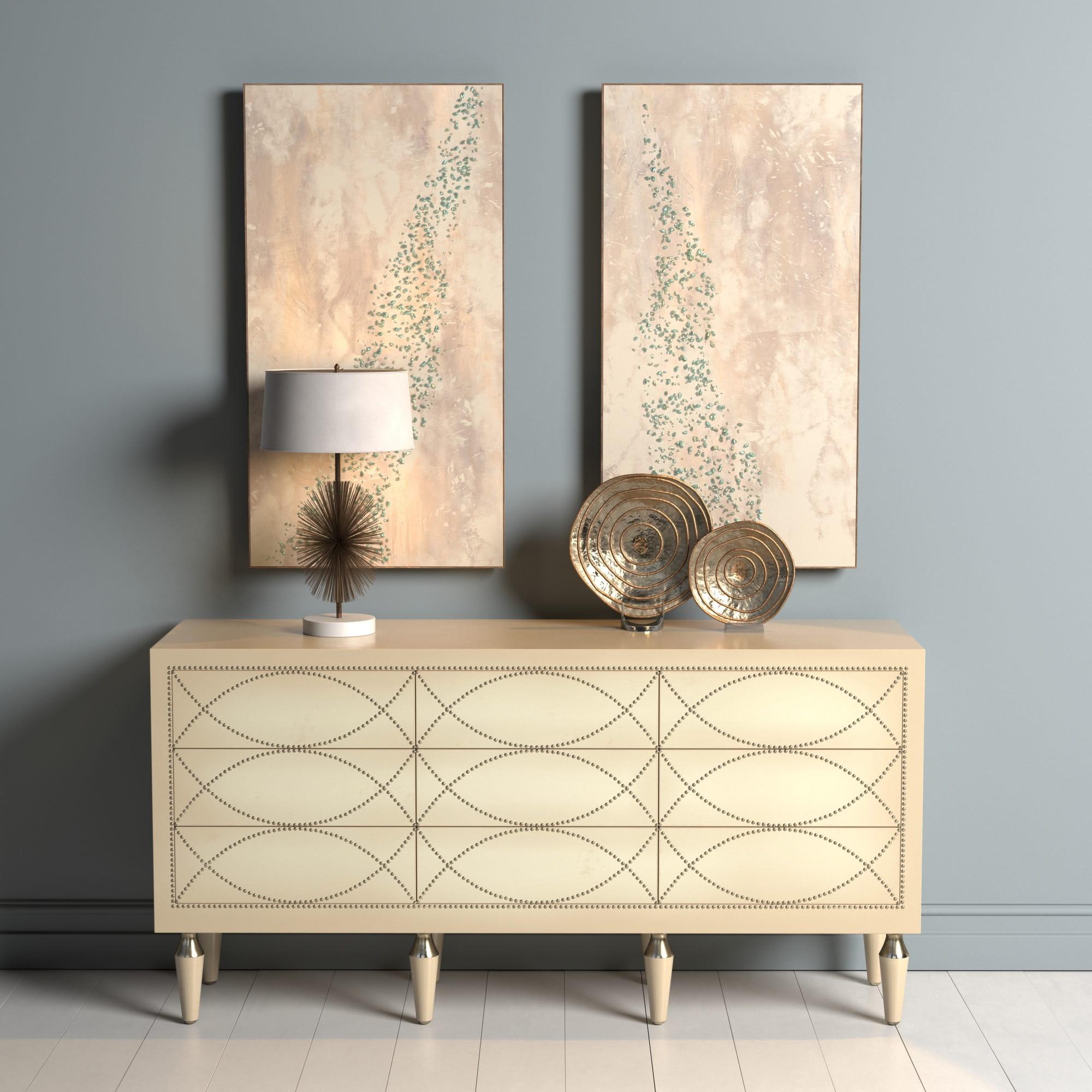 furniture set 32 AM225