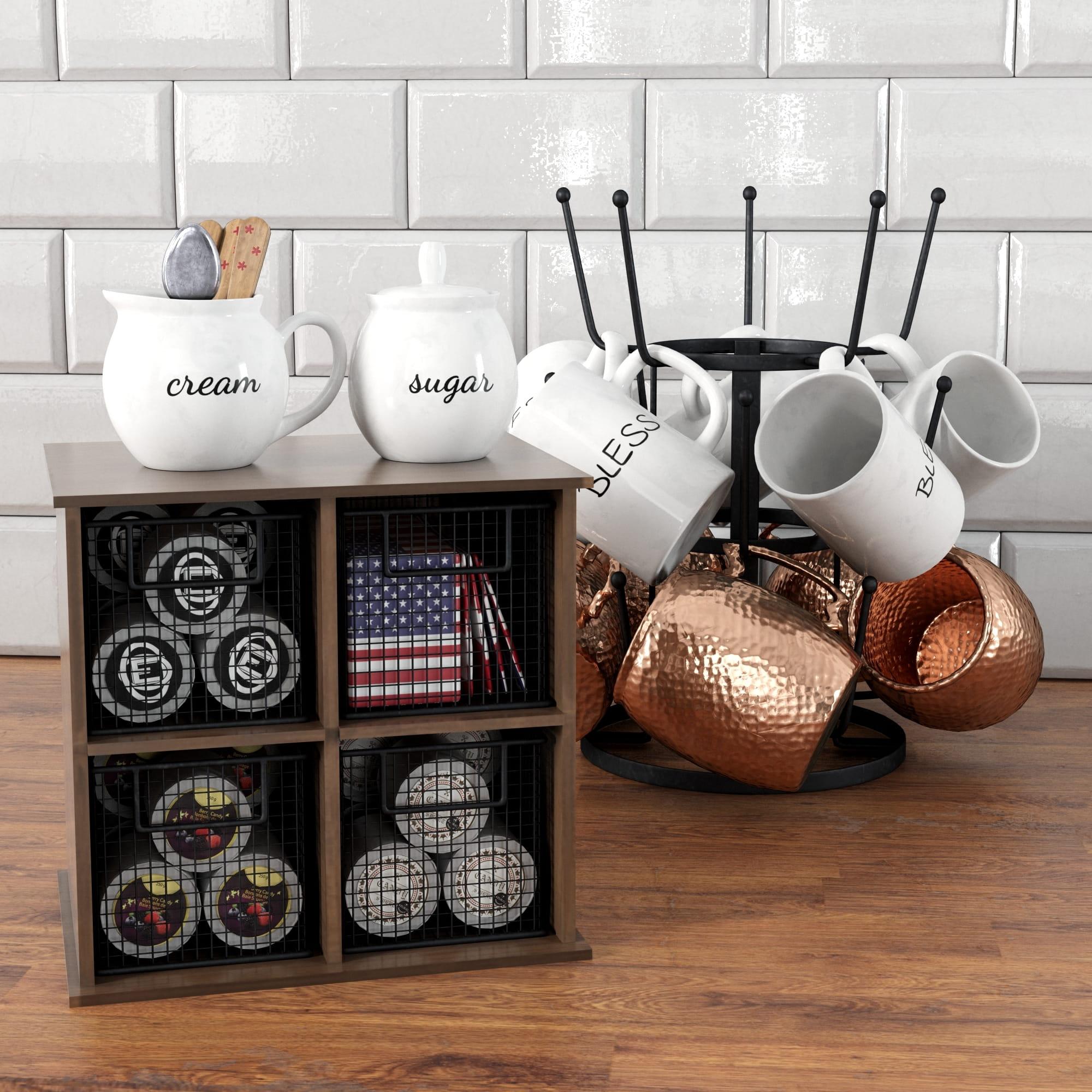 kitchen props 2 AM231 Archmodels