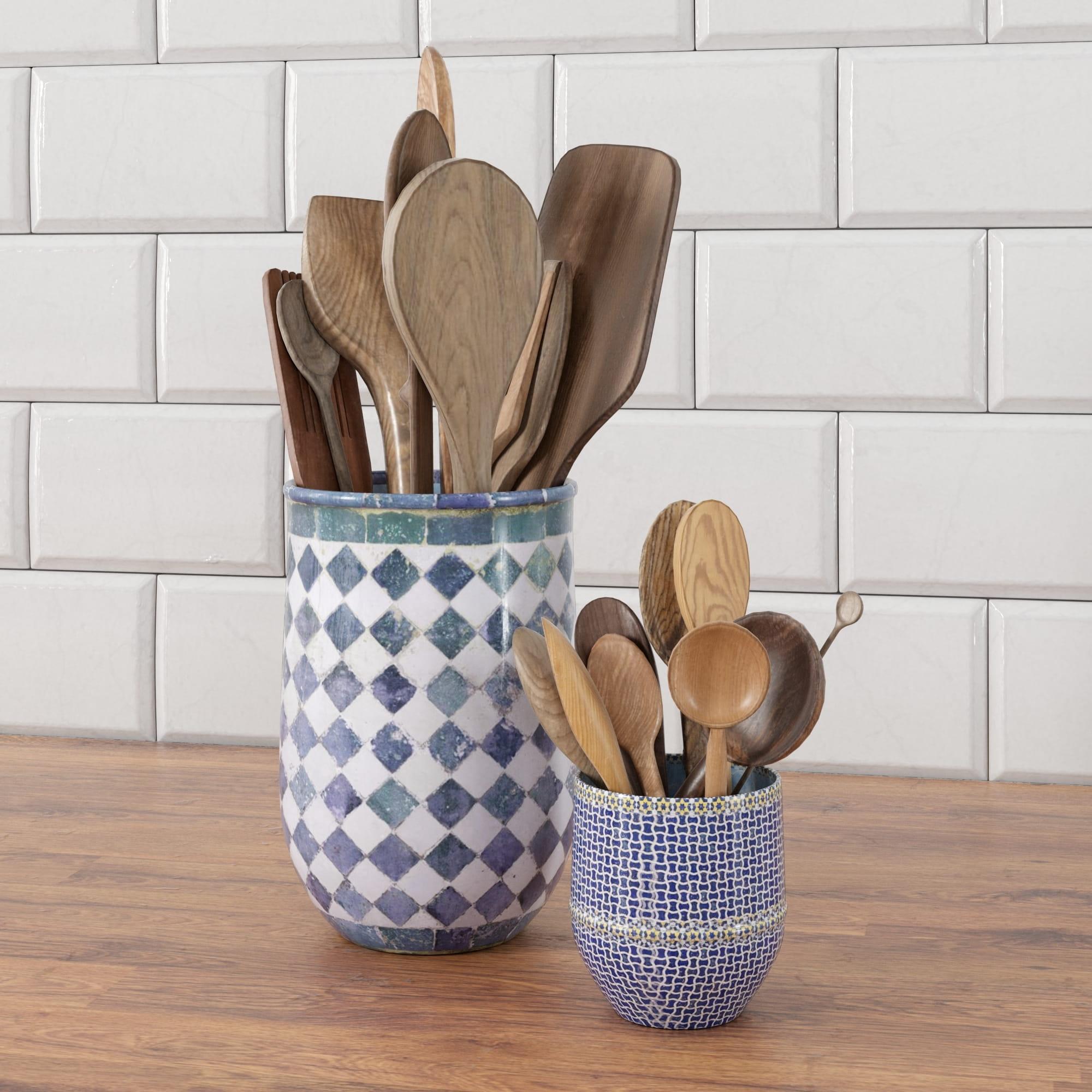 kitchen props 11 AM231 Archmodels