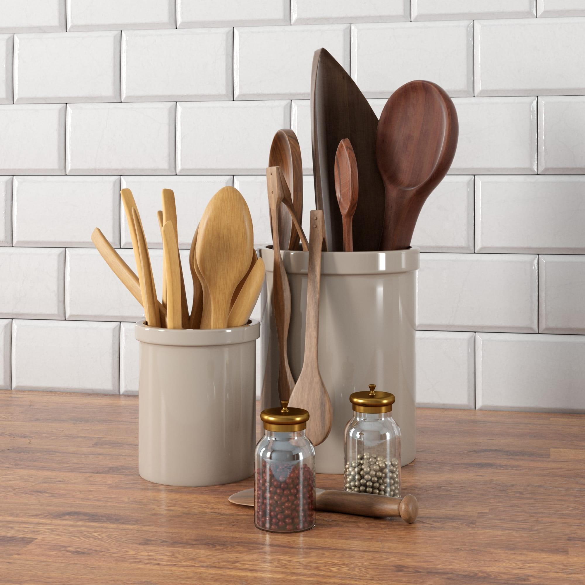 kitchen props 17 AM231 Archmodels