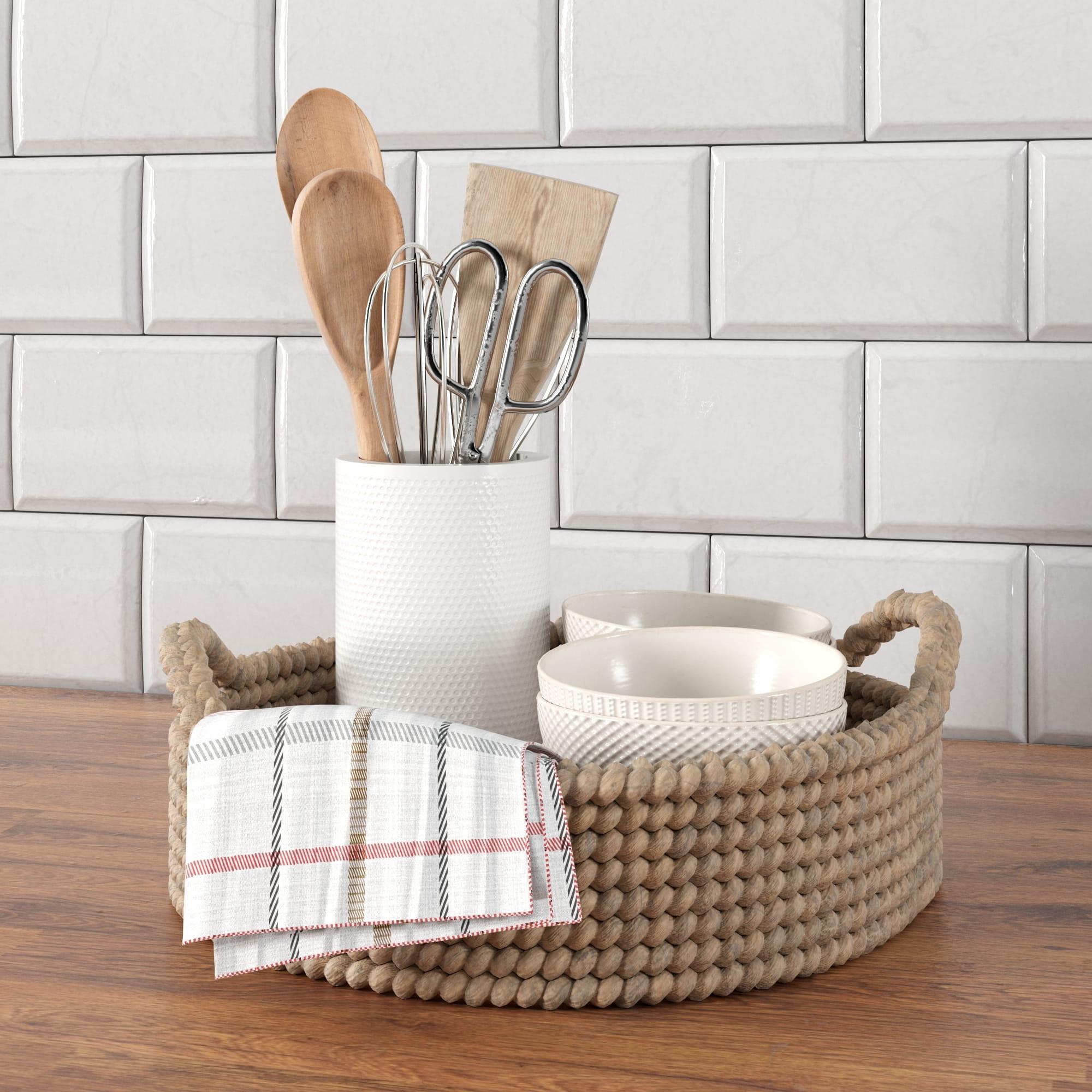 kitchen props 31 AM231 Archmodels
