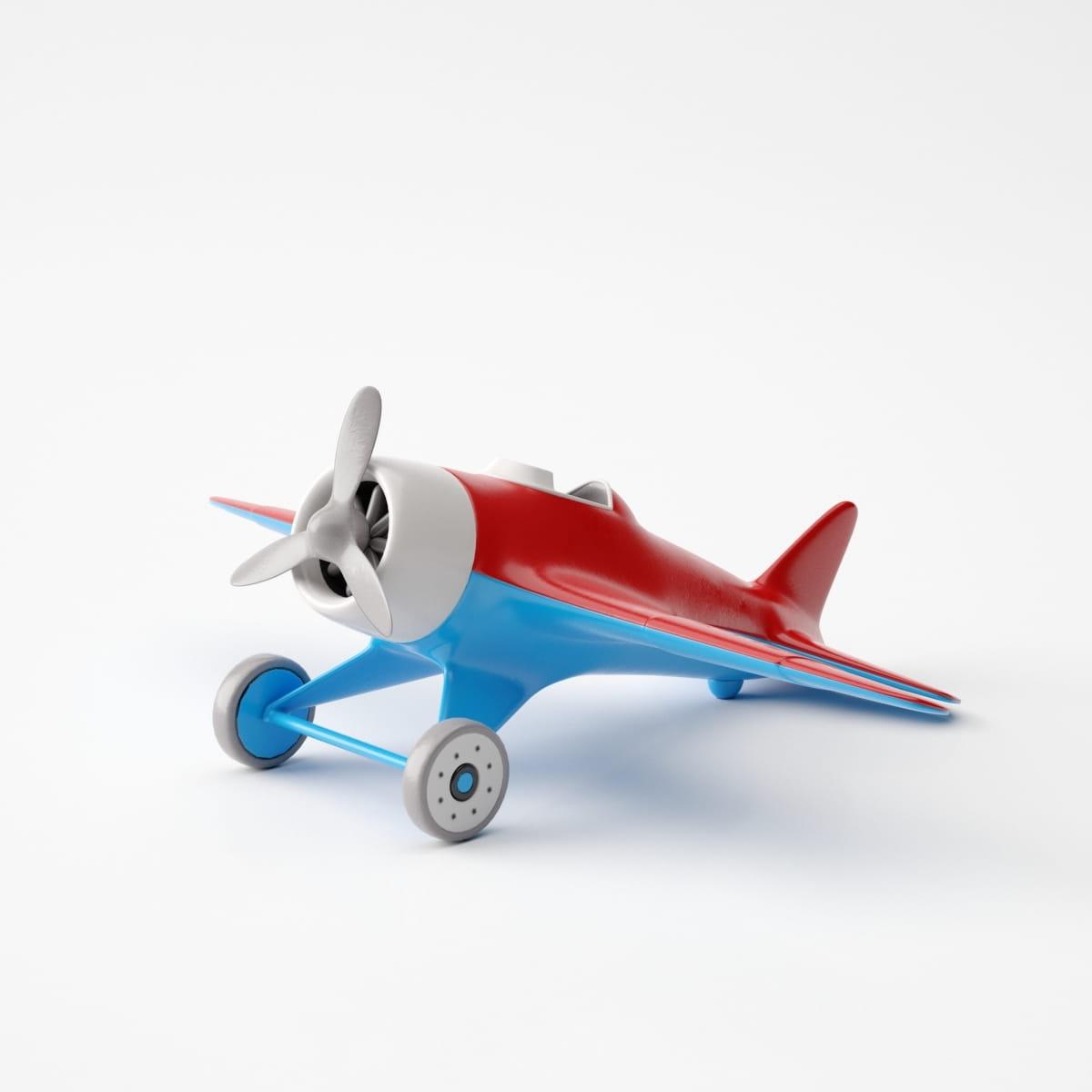 toy 1 AM232 Archmodels