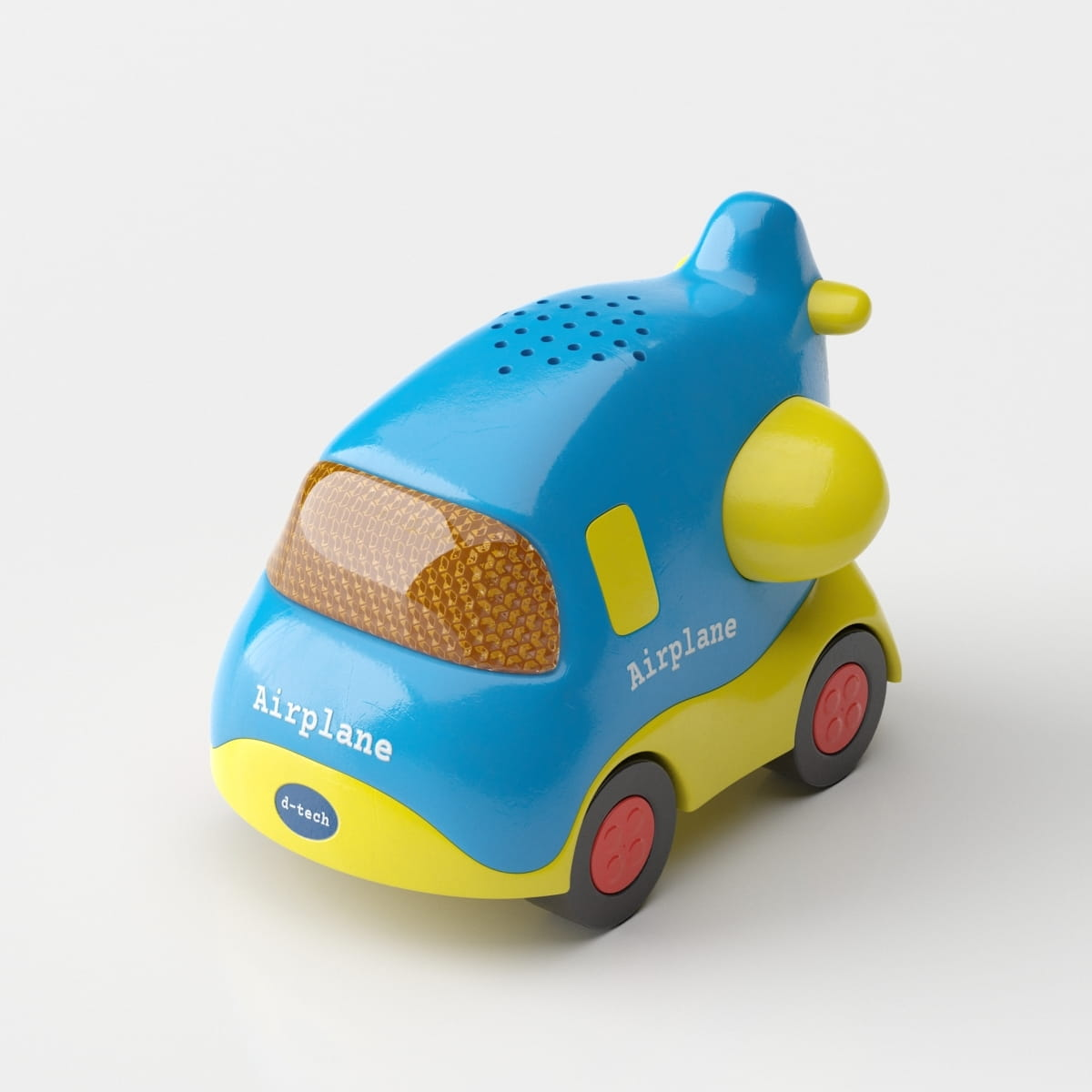 toy 12 AM232 Archmodels
