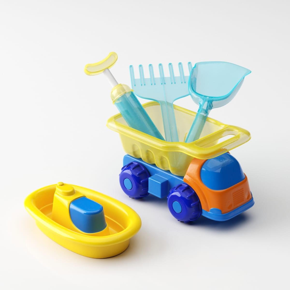 toy 16 AM232 Archmodels
