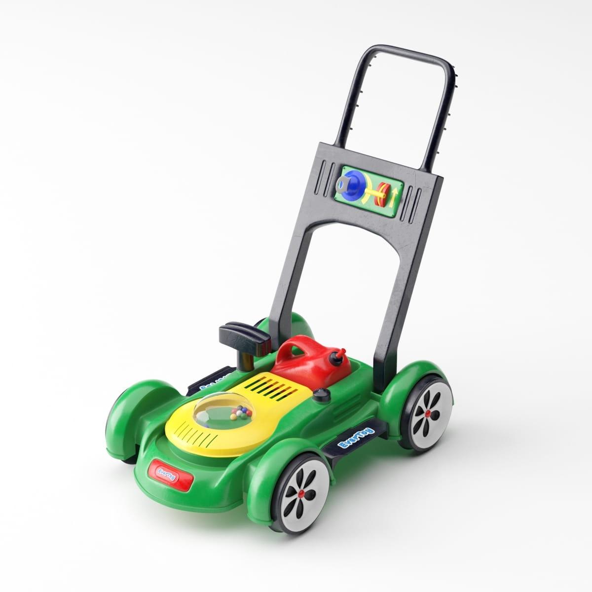 toy 21 AM232 Archmodels