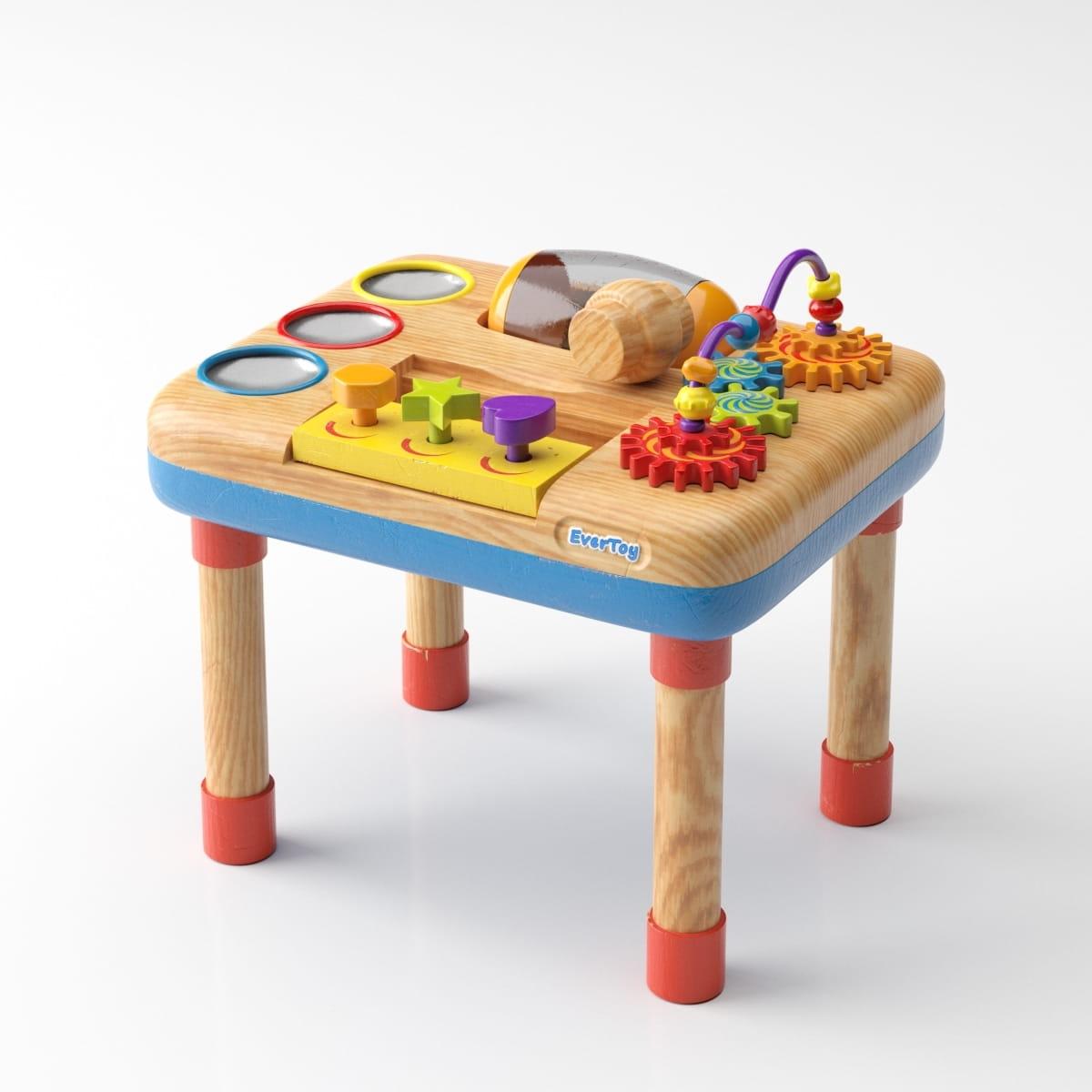 toy 25 AM232 Archmodels