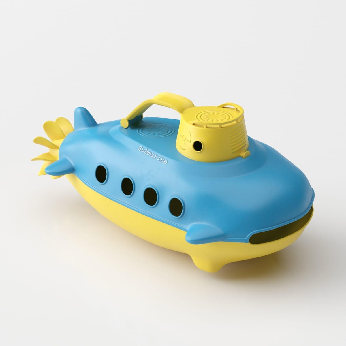 toy 28 AM232 Archmodels