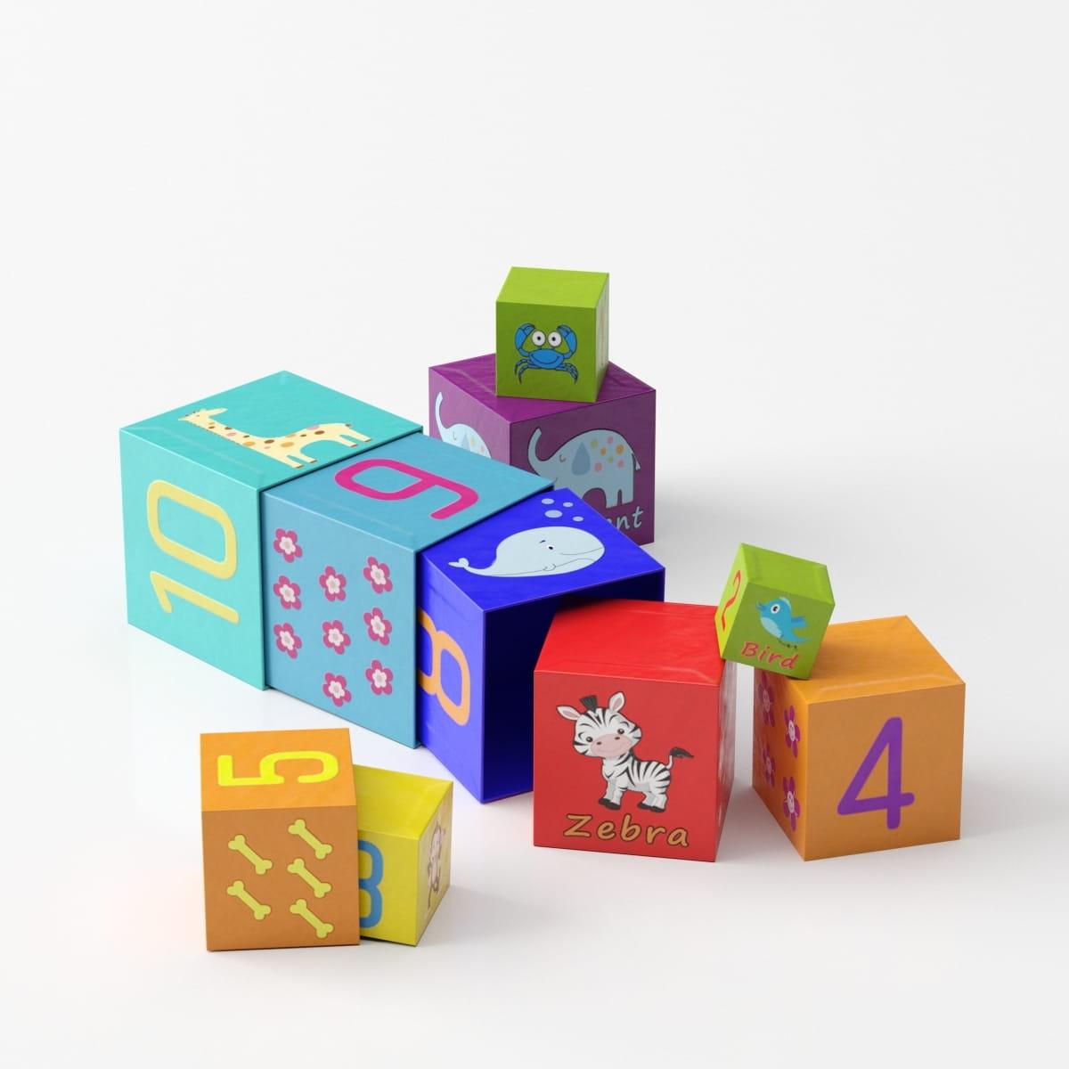 toy 35 AM232 Archmodels