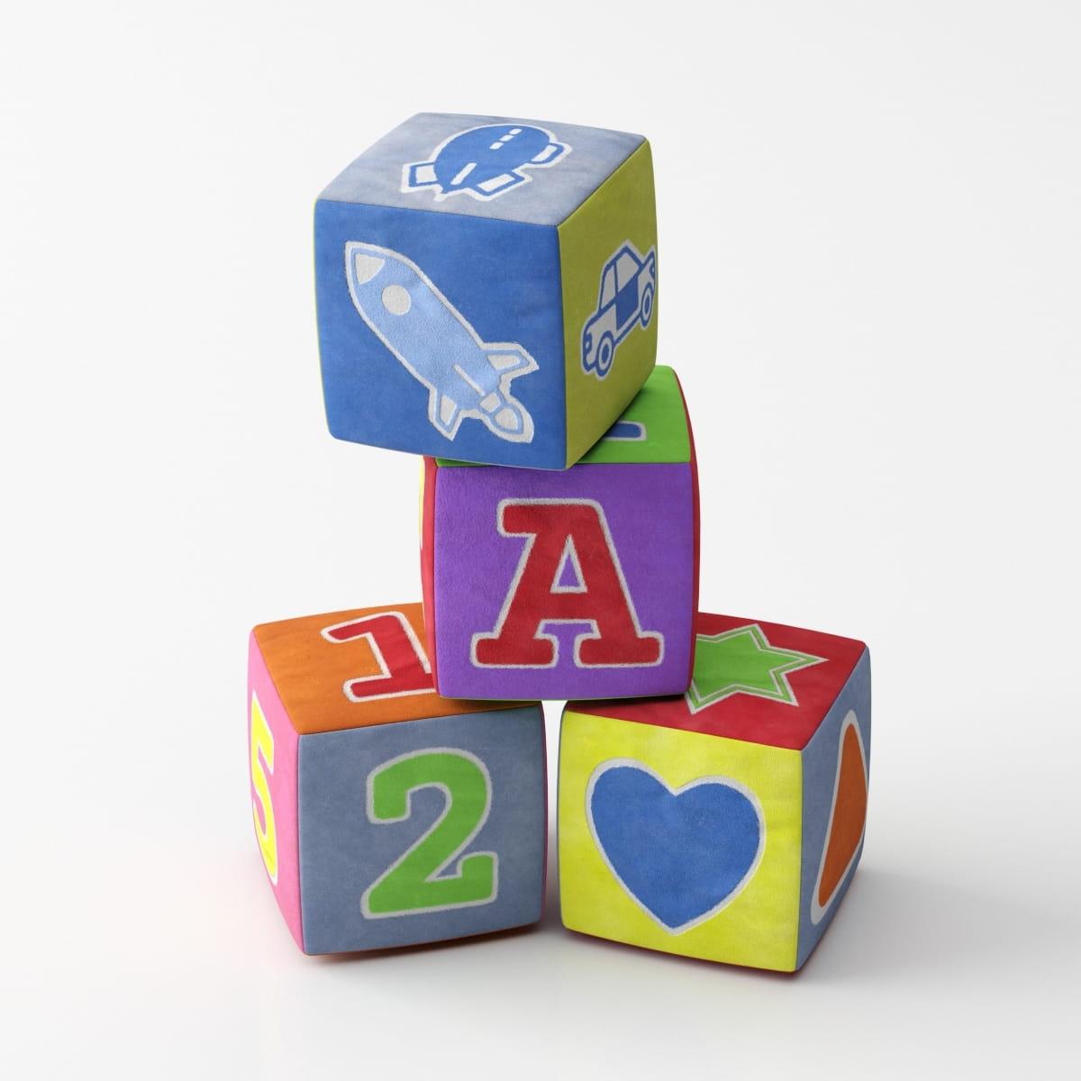 toy 37 AM232 Archmodels