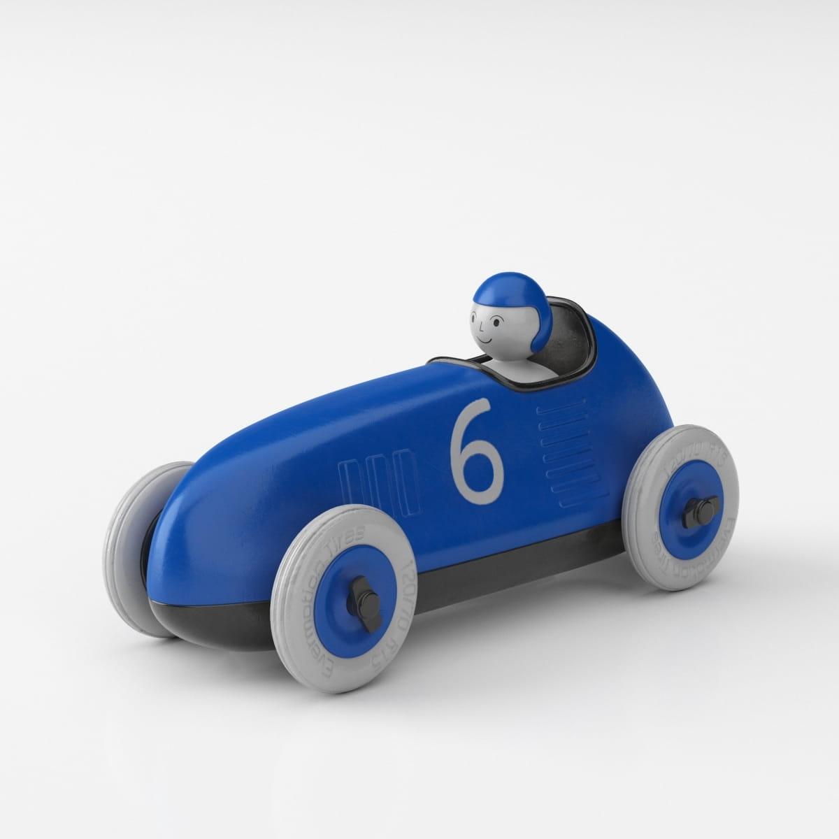 toy 40 AM232 Archmodels