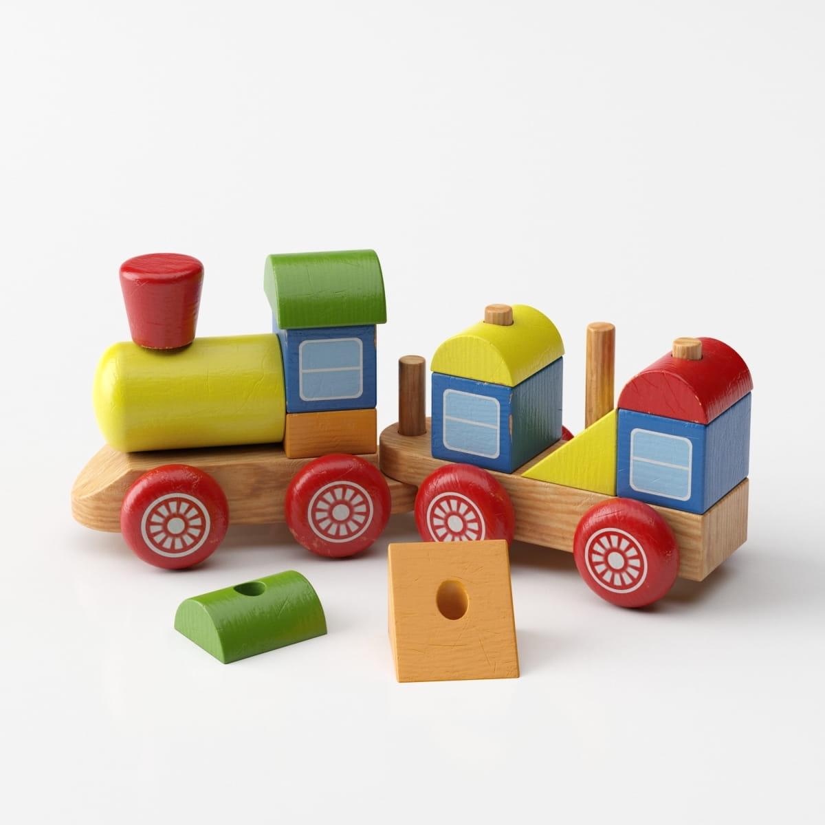 toy 44 AM232 Archmodels