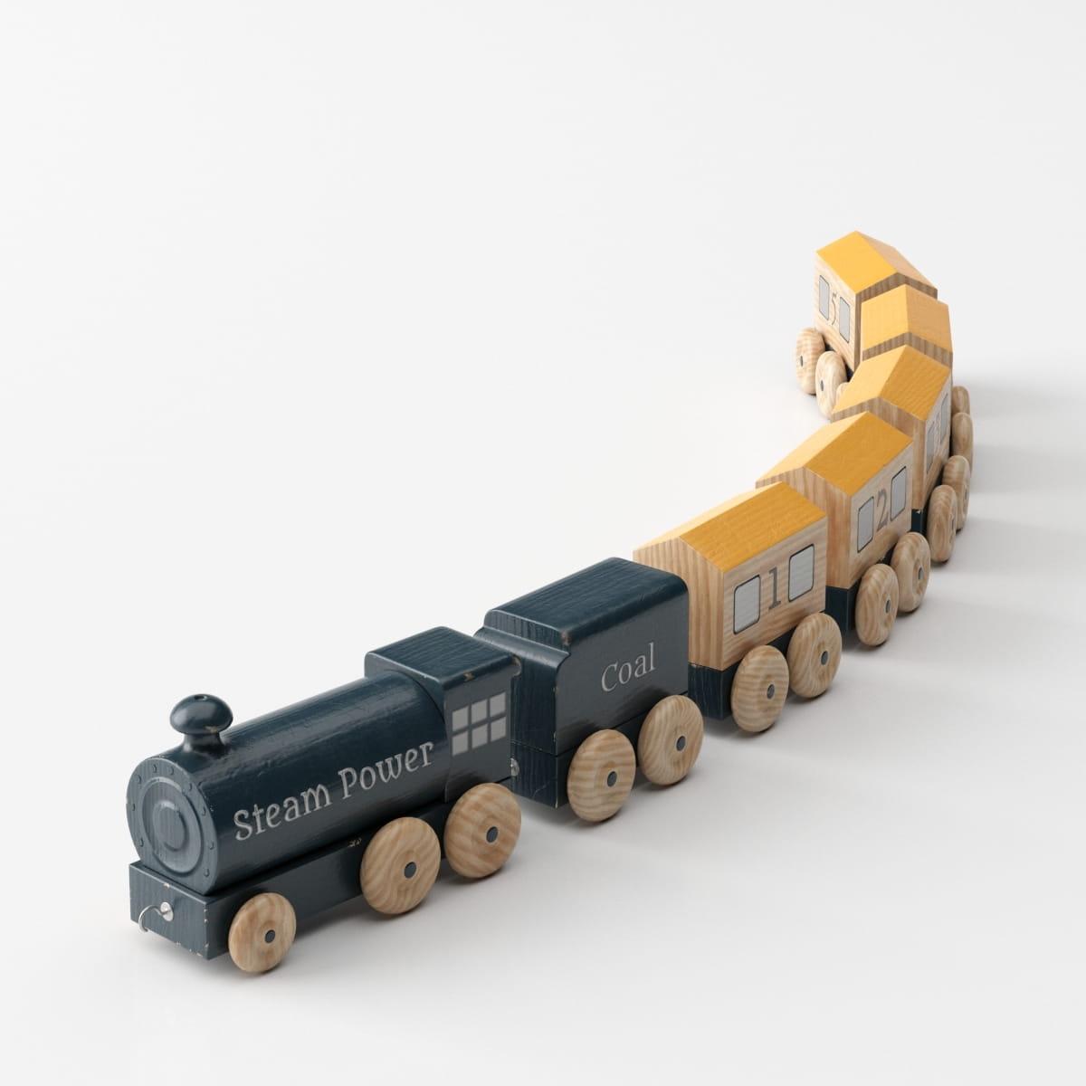 toy 45 AM232 Archmodels