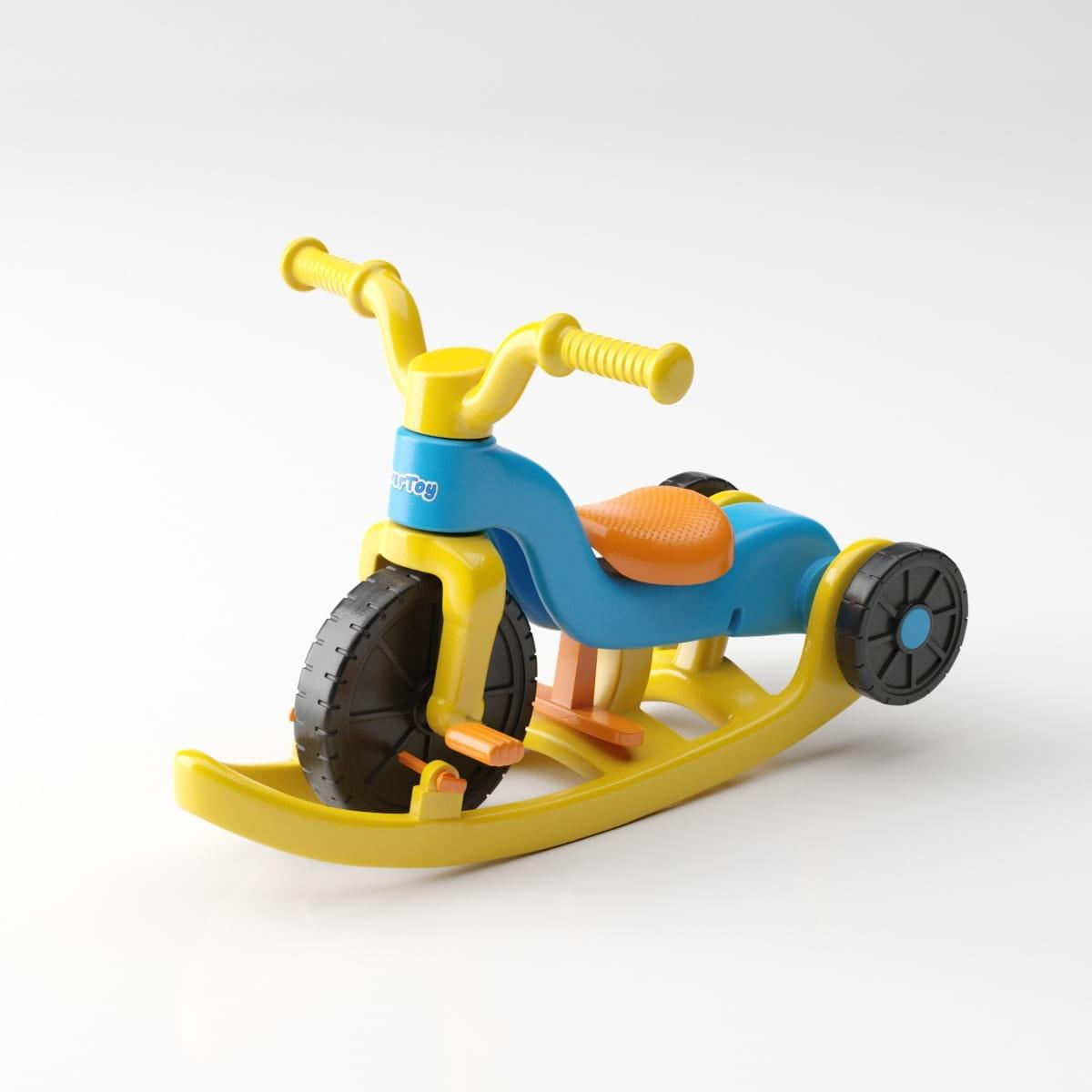 toy 47 AM232 Archmodels