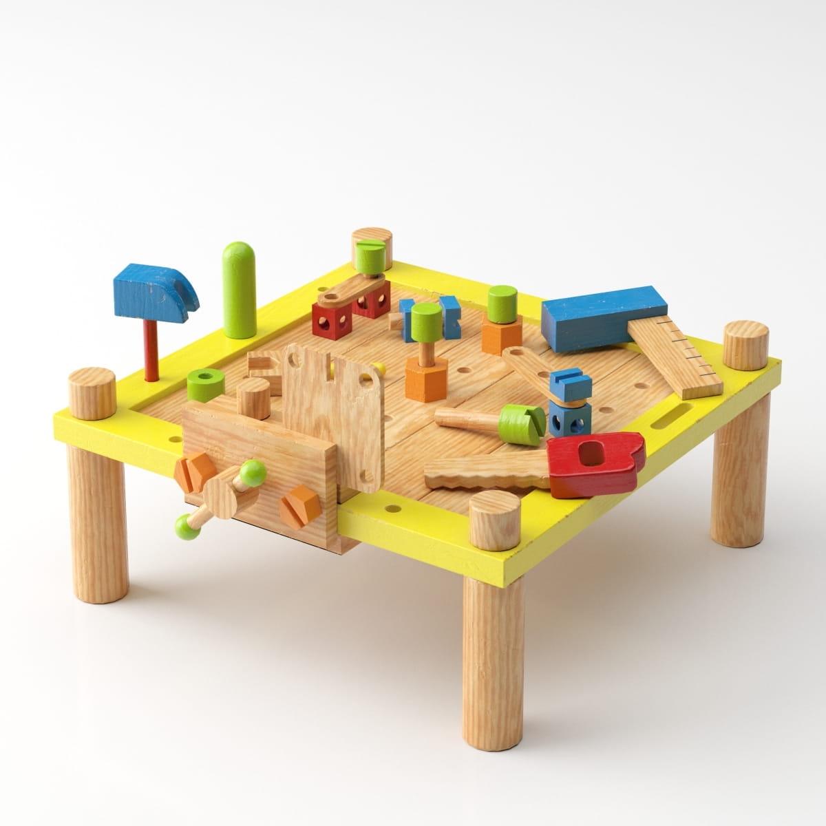 toy 48 AM232 Archmodels