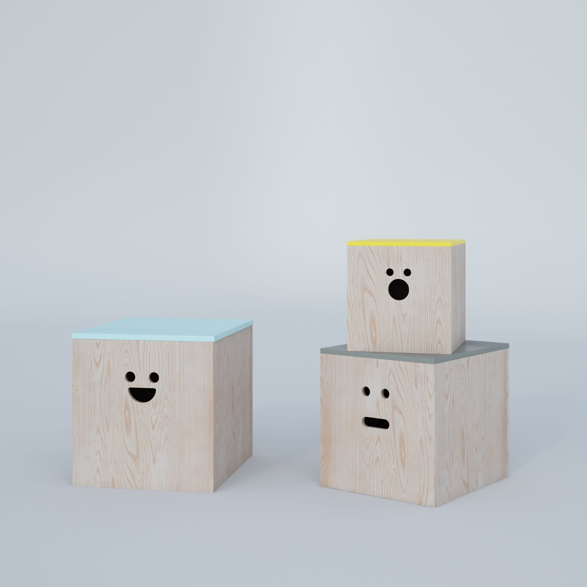furniture 18 AM244 Archmodels