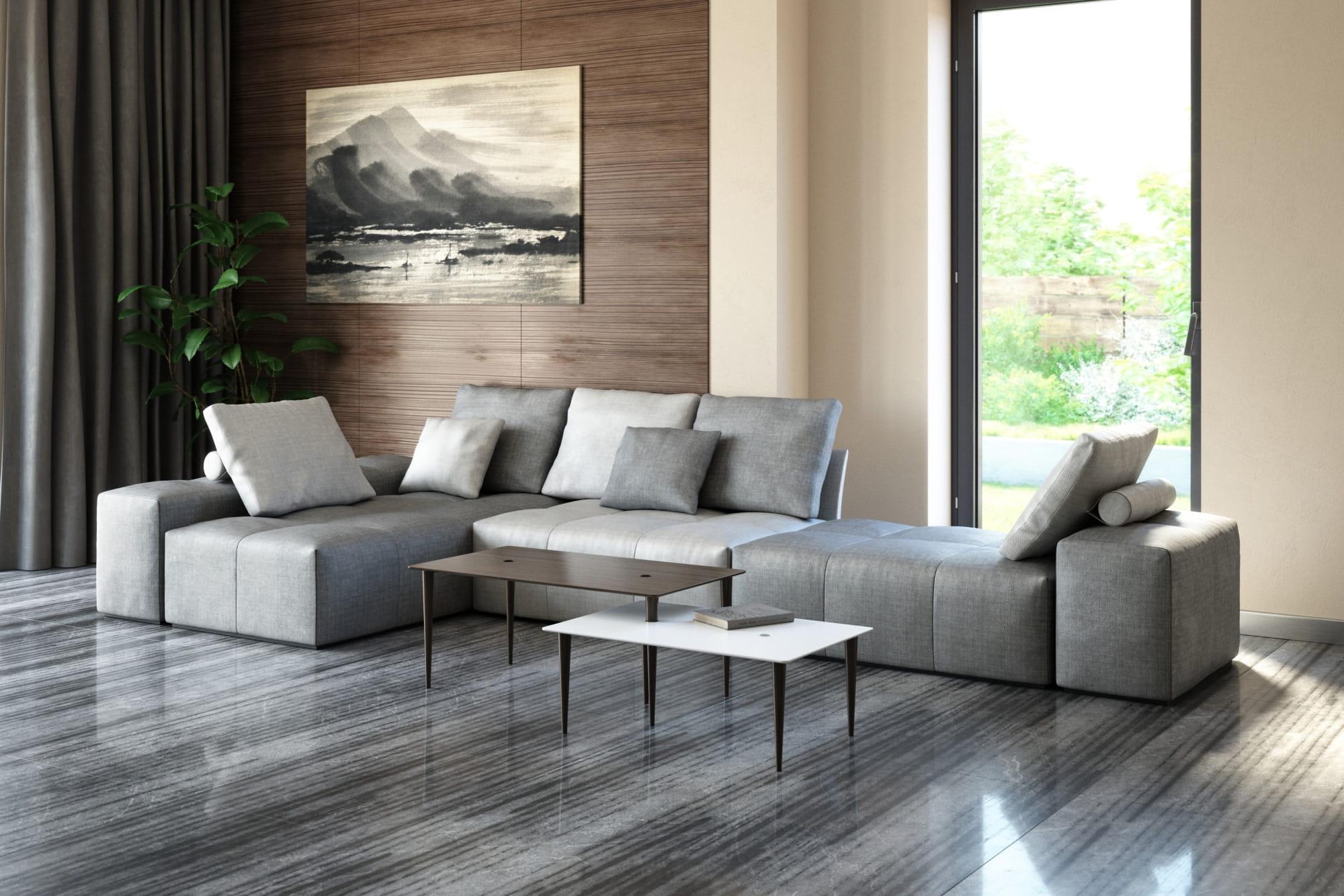 Furniture 3 AM245 Archmodels