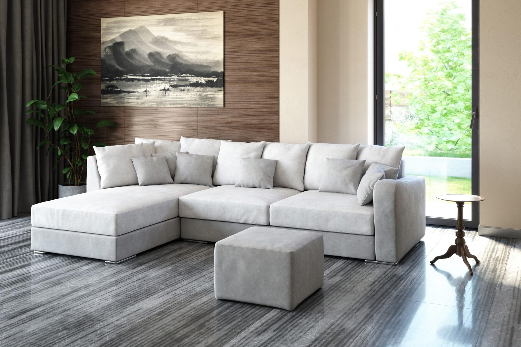 Furniture 8 AM245 Archmodels