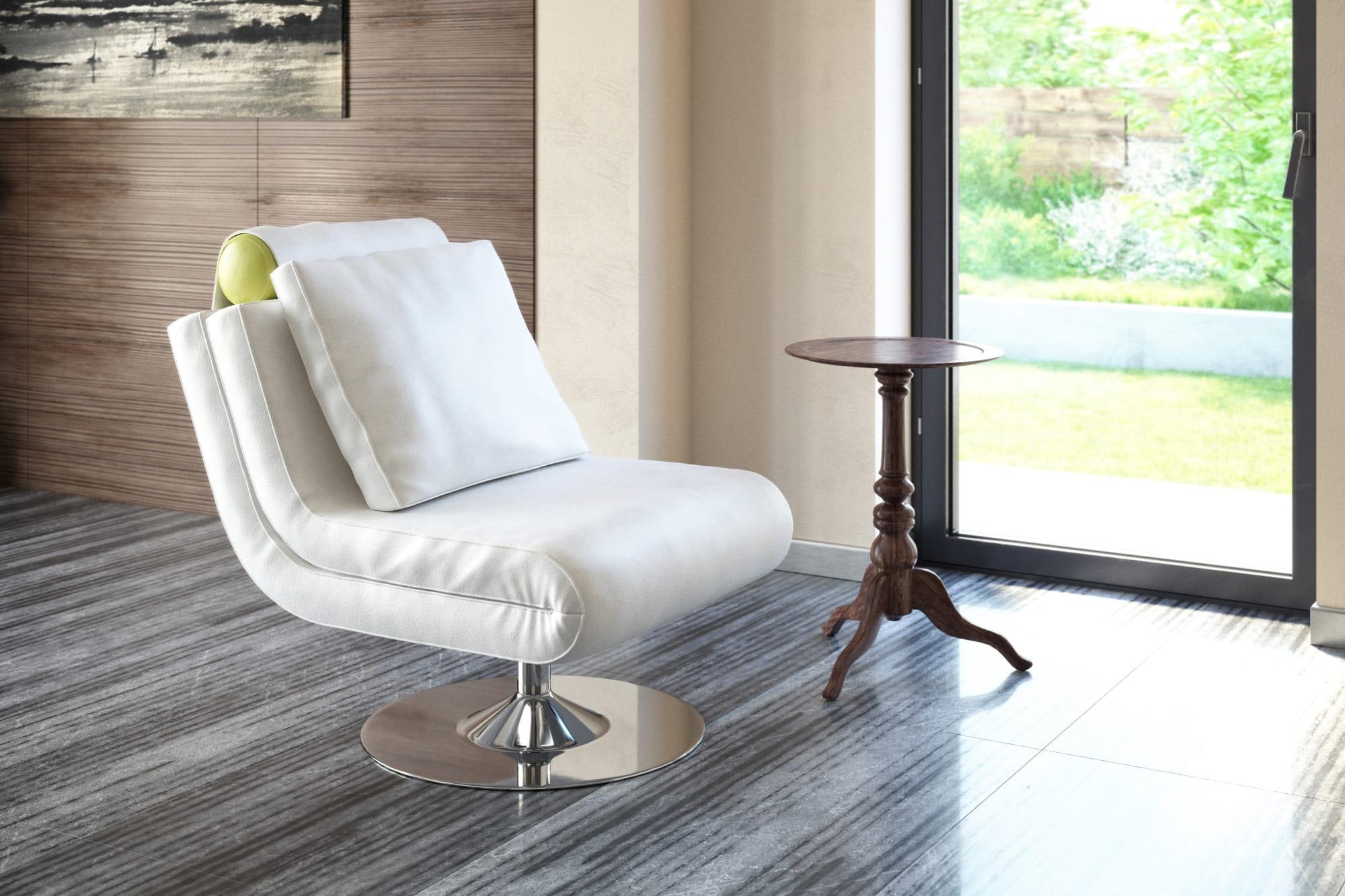Furniture 9 AM245 Archmodels