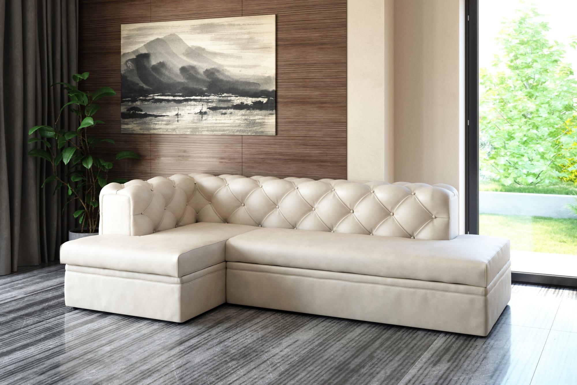 Furniture 11 AM245 Archmodels