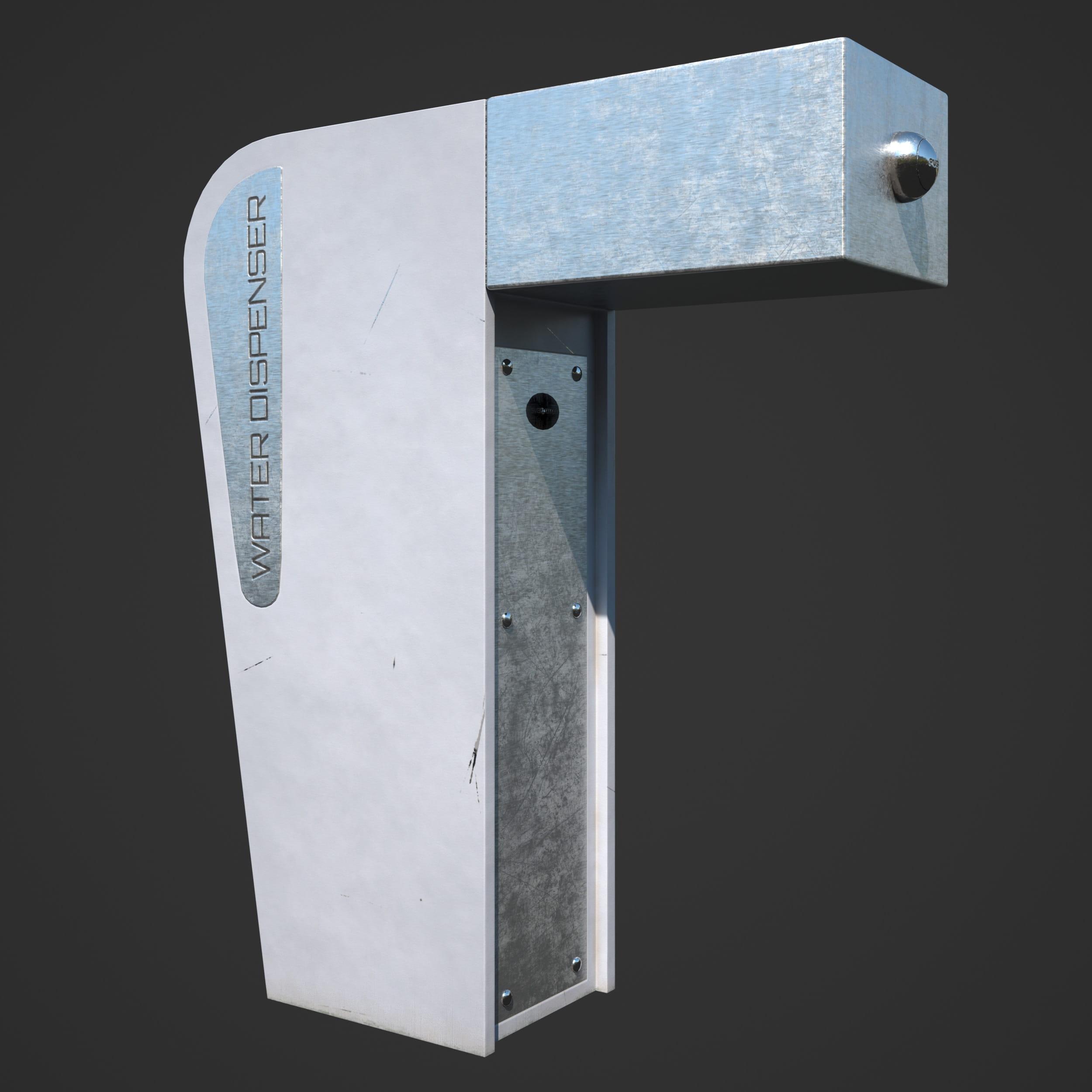 water dispenser 76 AM246