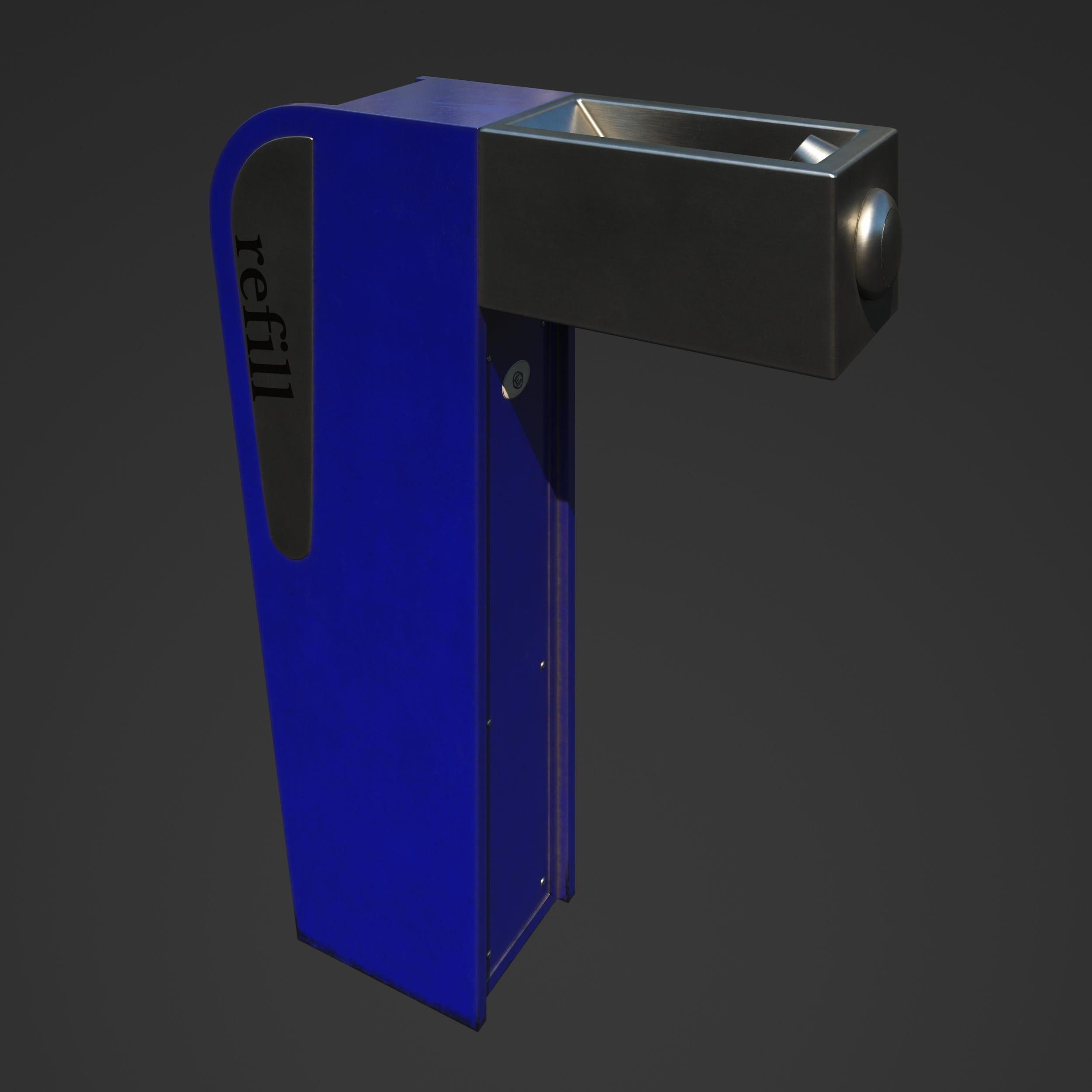 water dispenser 78 AM246
