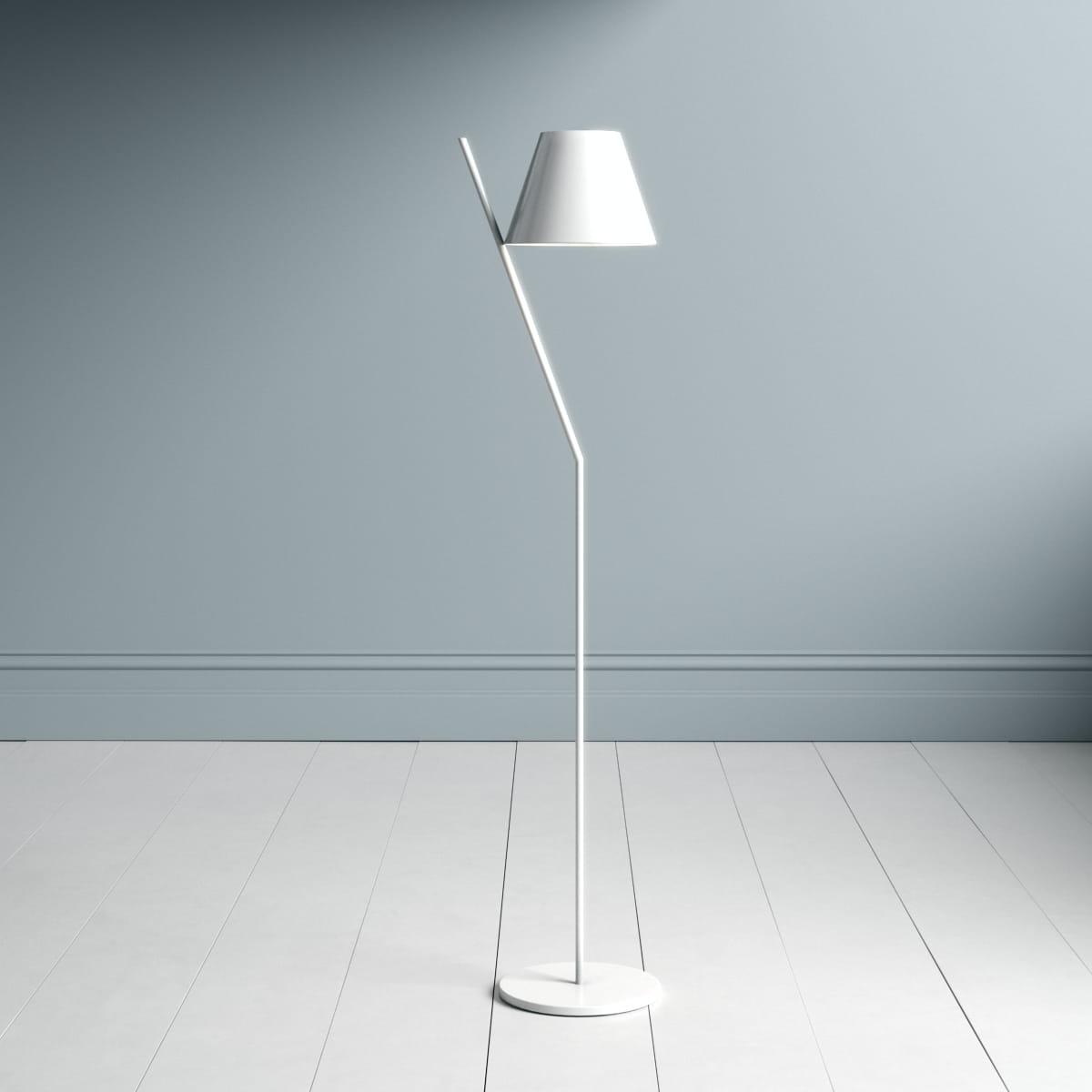 lamp 2 AM247