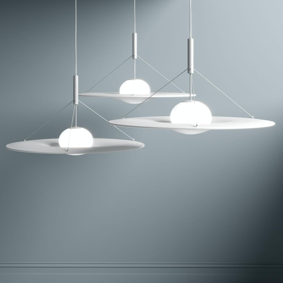 lamp 3 AM247