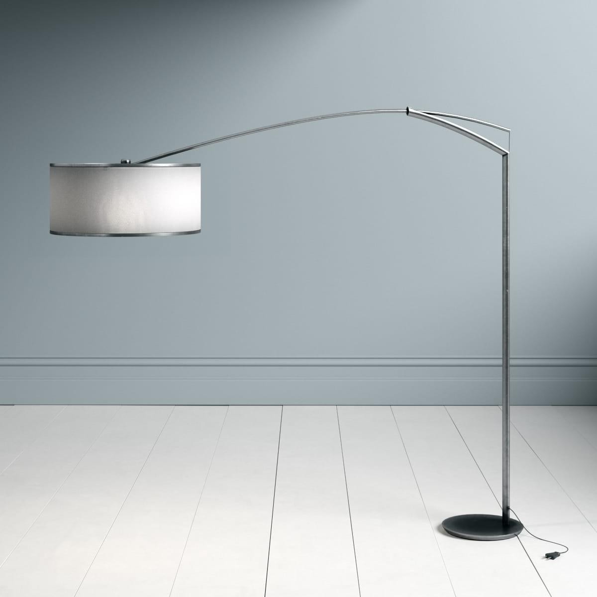 lamp 5 AM247