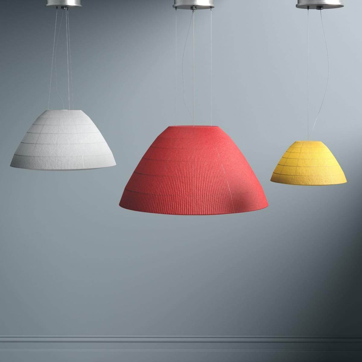 lamp 7 AM247