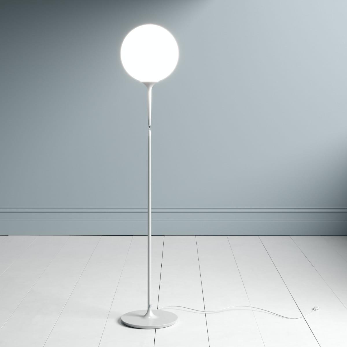 lamp 8 AM247