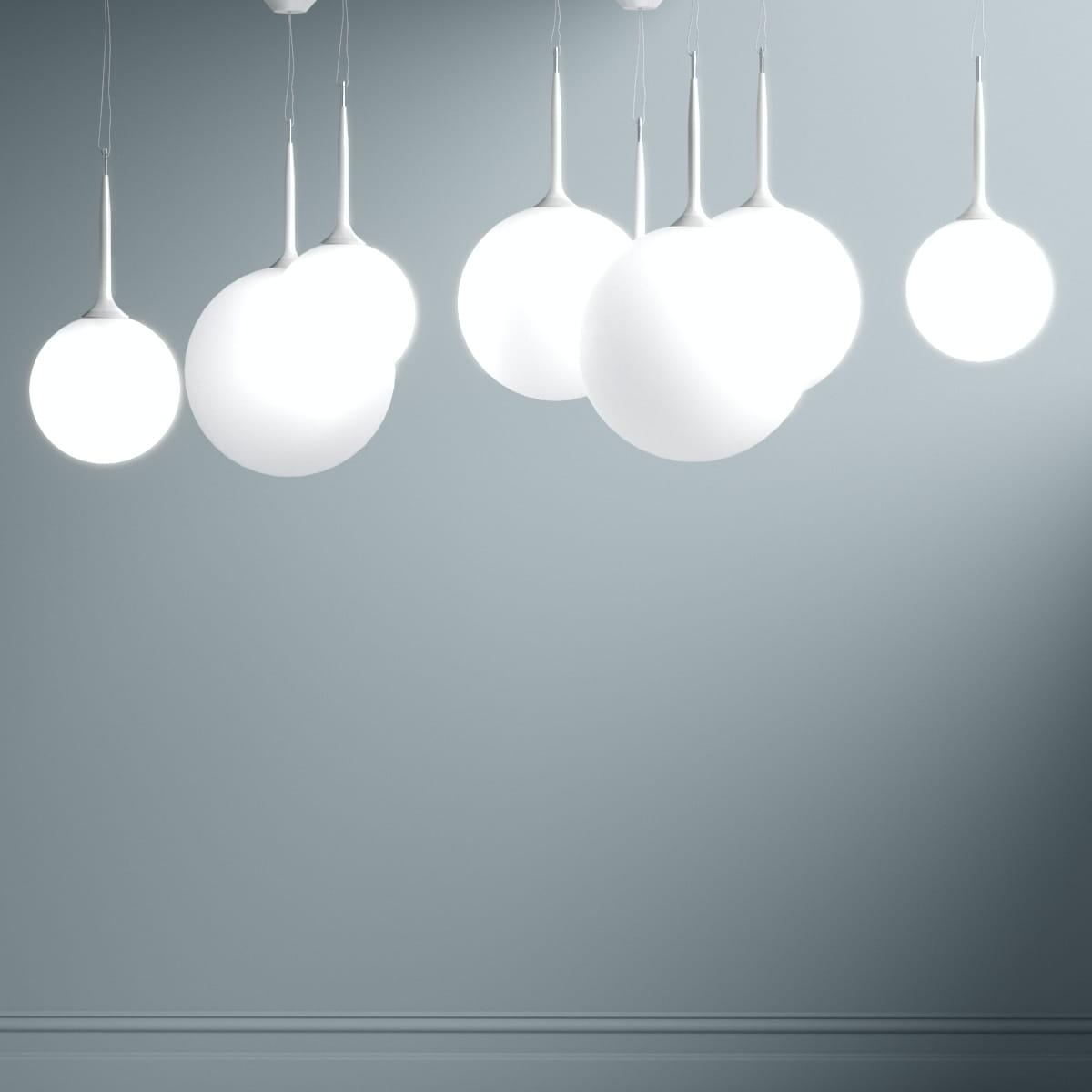 lamp 9 AM247