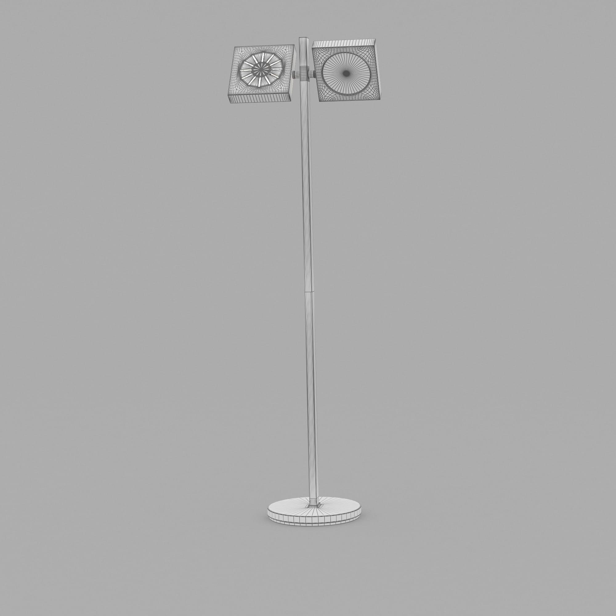 lamp 10 AM247