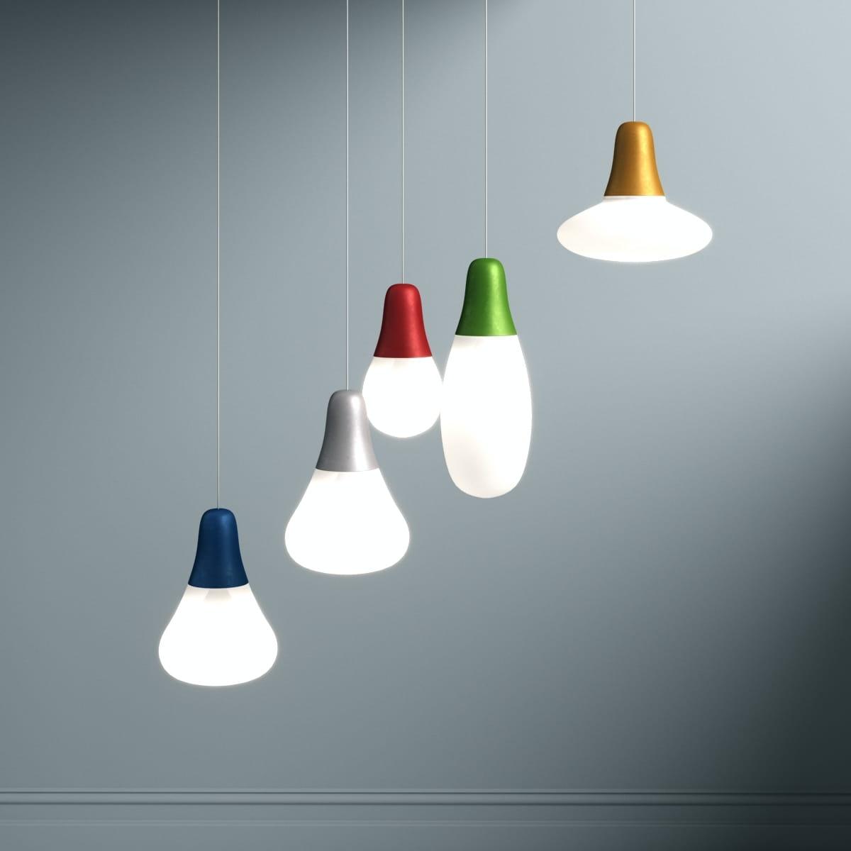 lamp 12 AM247