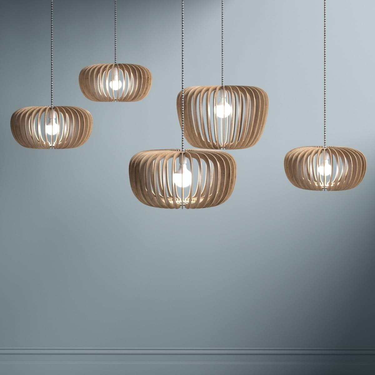 lamp 13 AM247