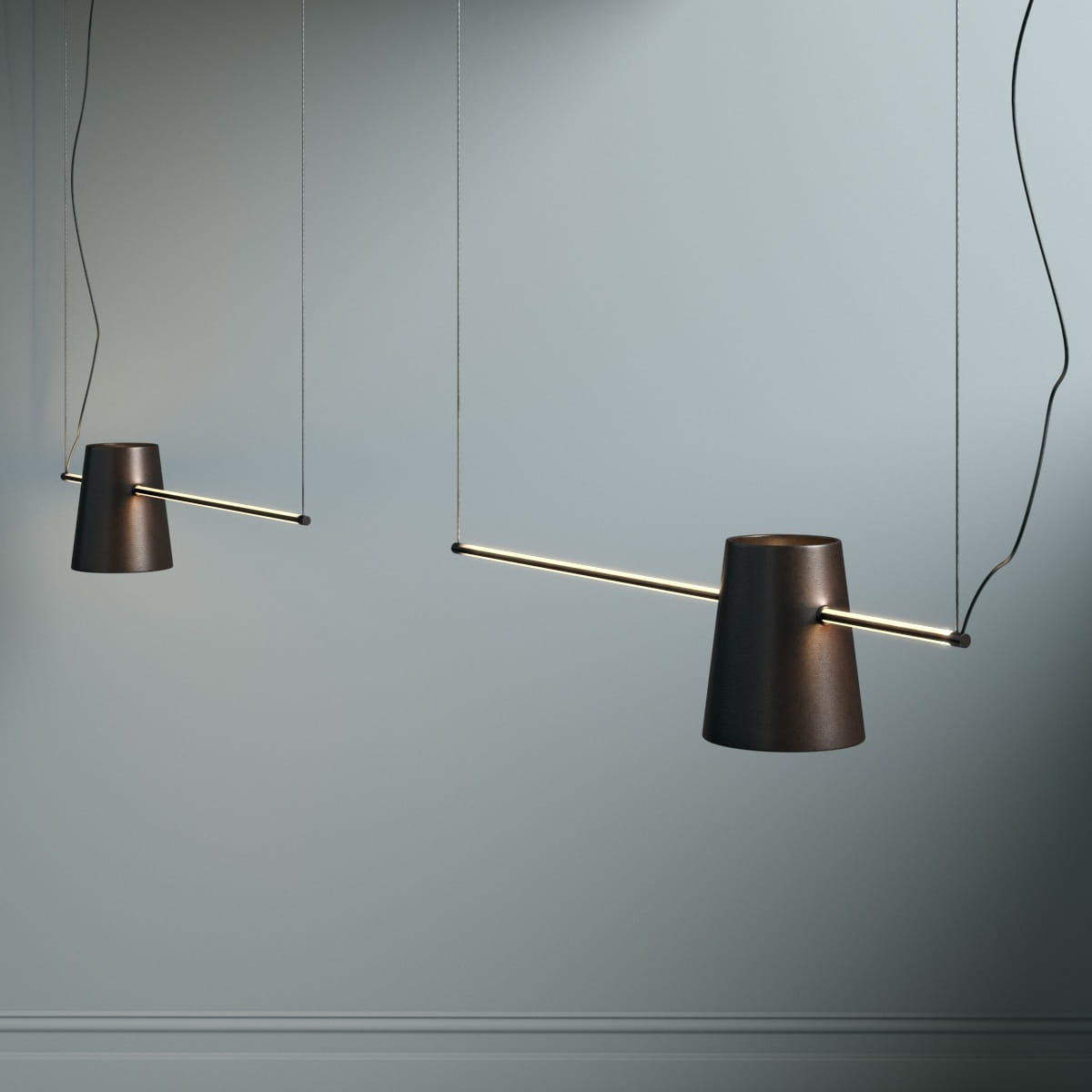 lamp 14 AM247
