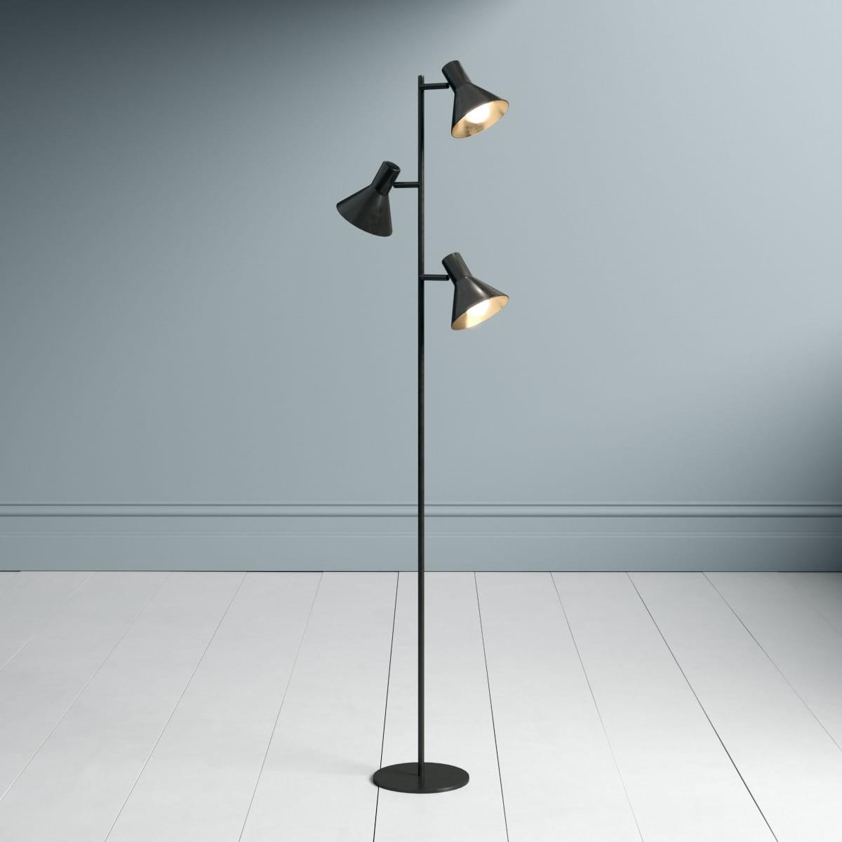 lamp 22 AM247