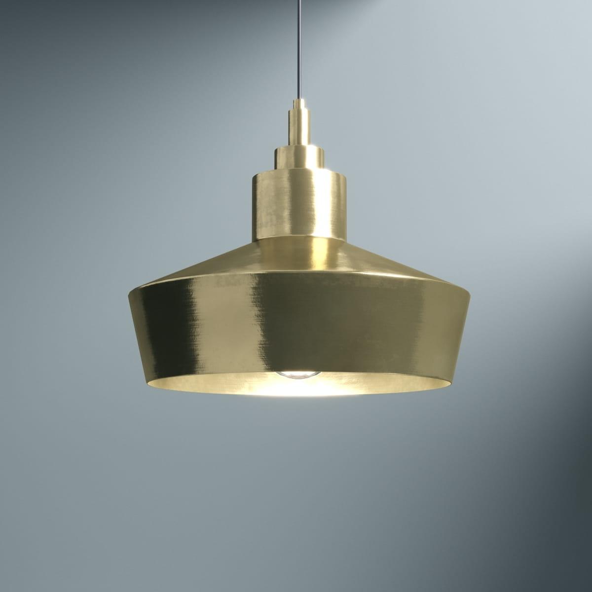 lamp 26 AM247
