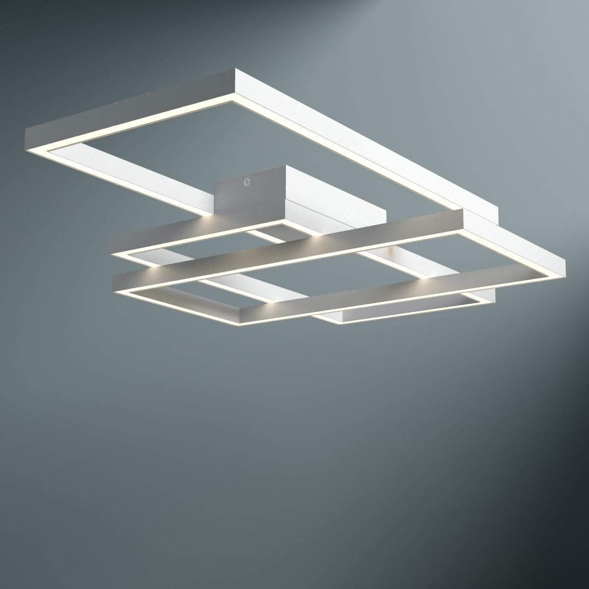 lamp 27 AM247