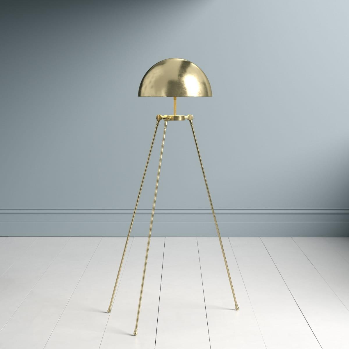 lamp 30 AM247
