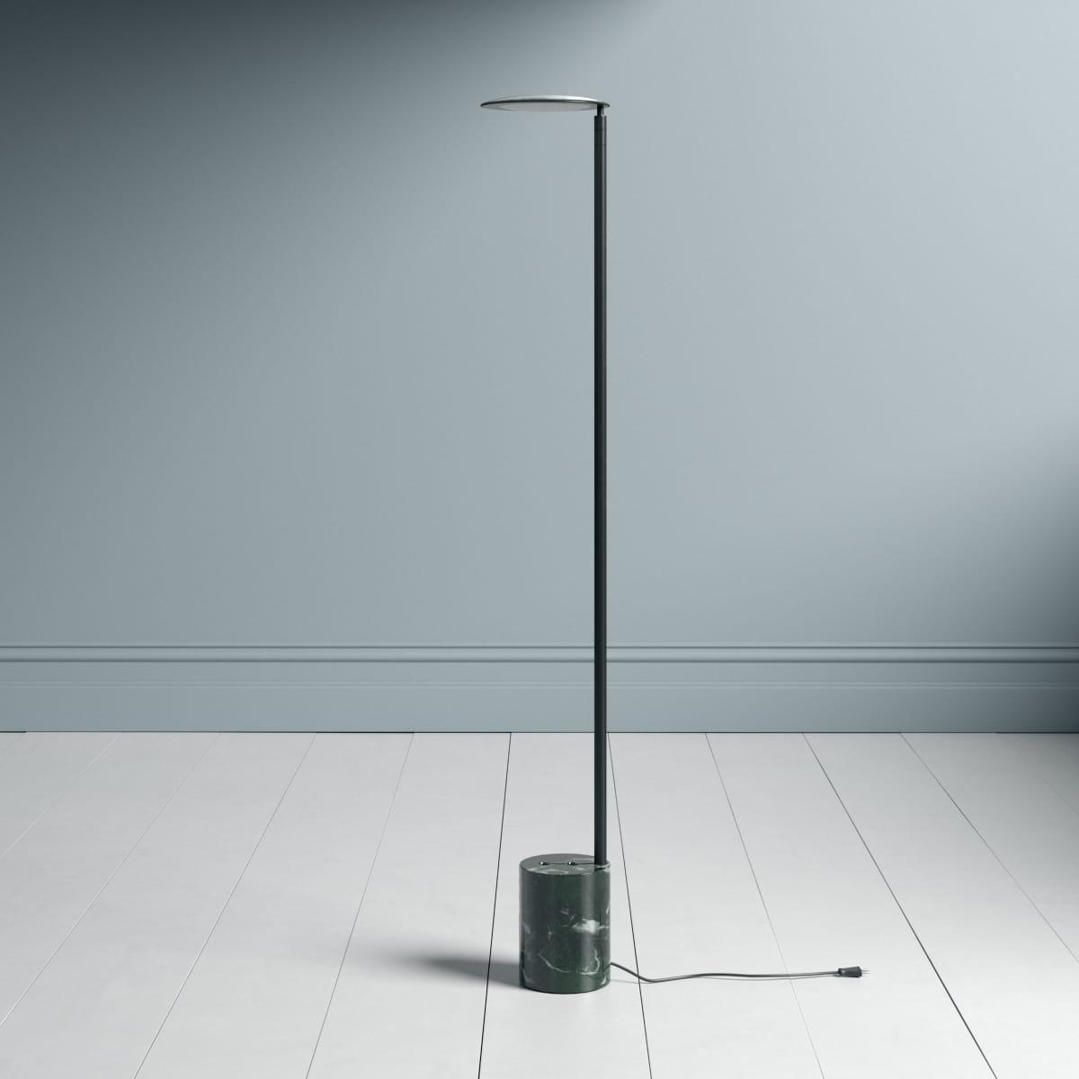 lamp 32 AM247