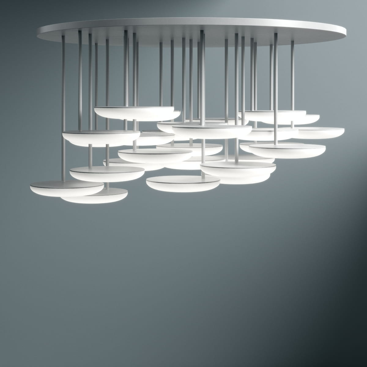 lamp 33 AM247