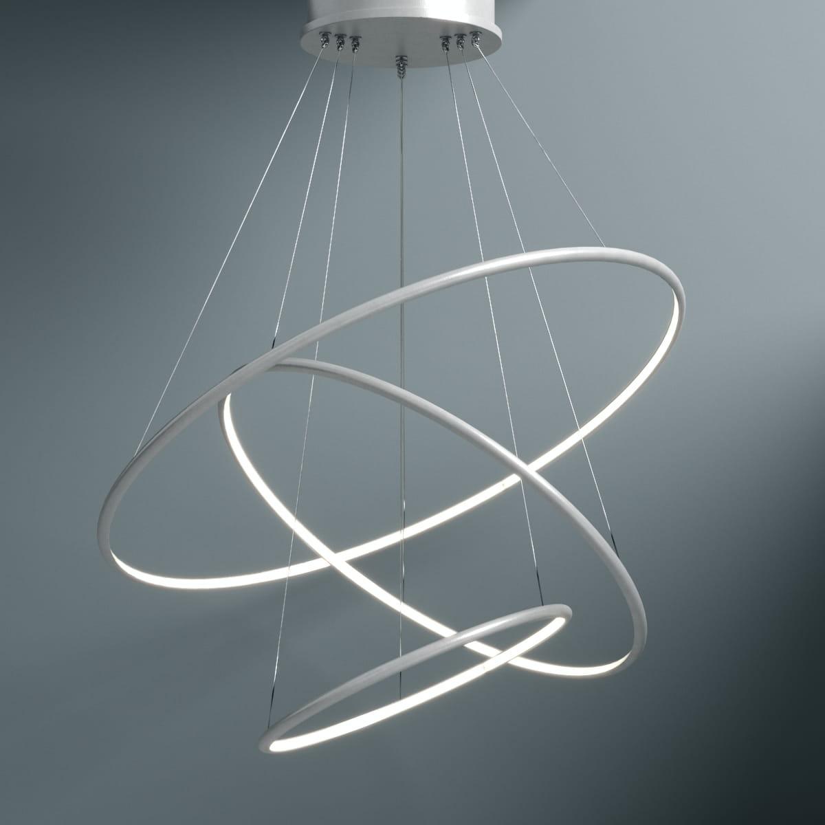 lamp 36 AM247