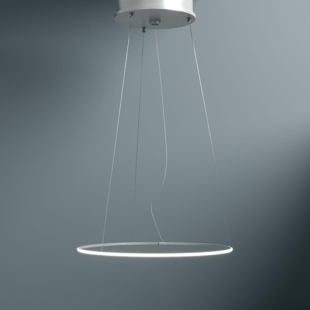 lamp 37 AM247
